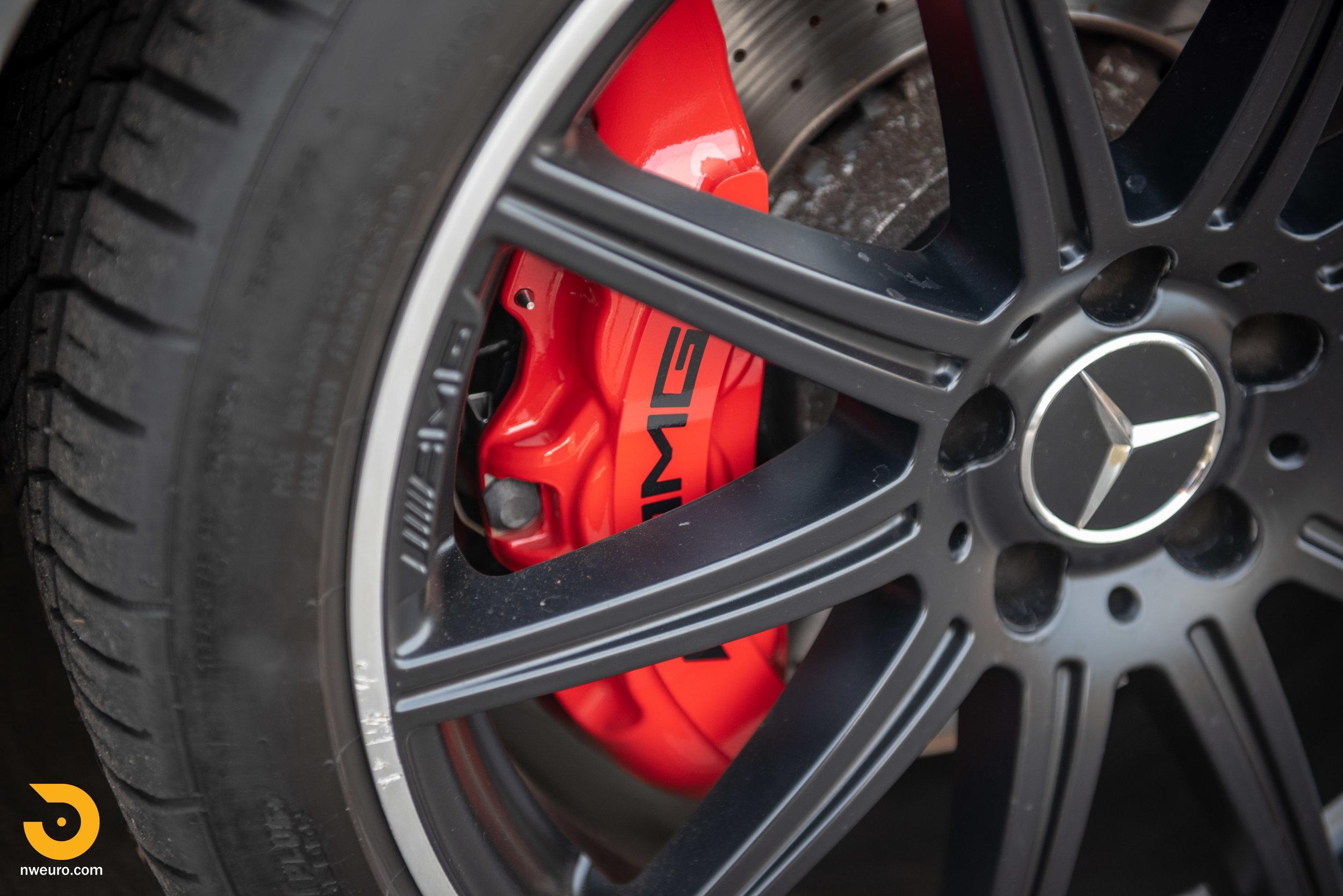 2016 Mercedes-Benz E63S Wagon-41.jpg