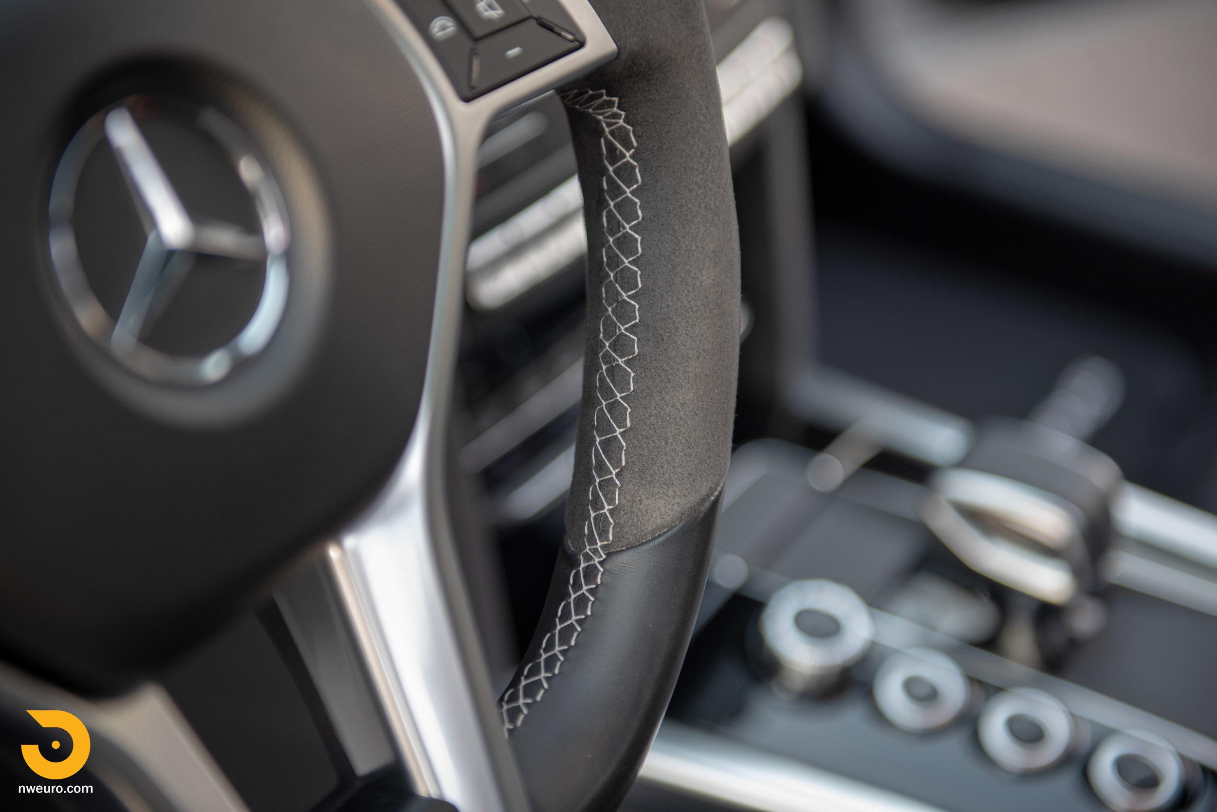 2016 Mercedes-Benz E63S Wagon-44.jpg