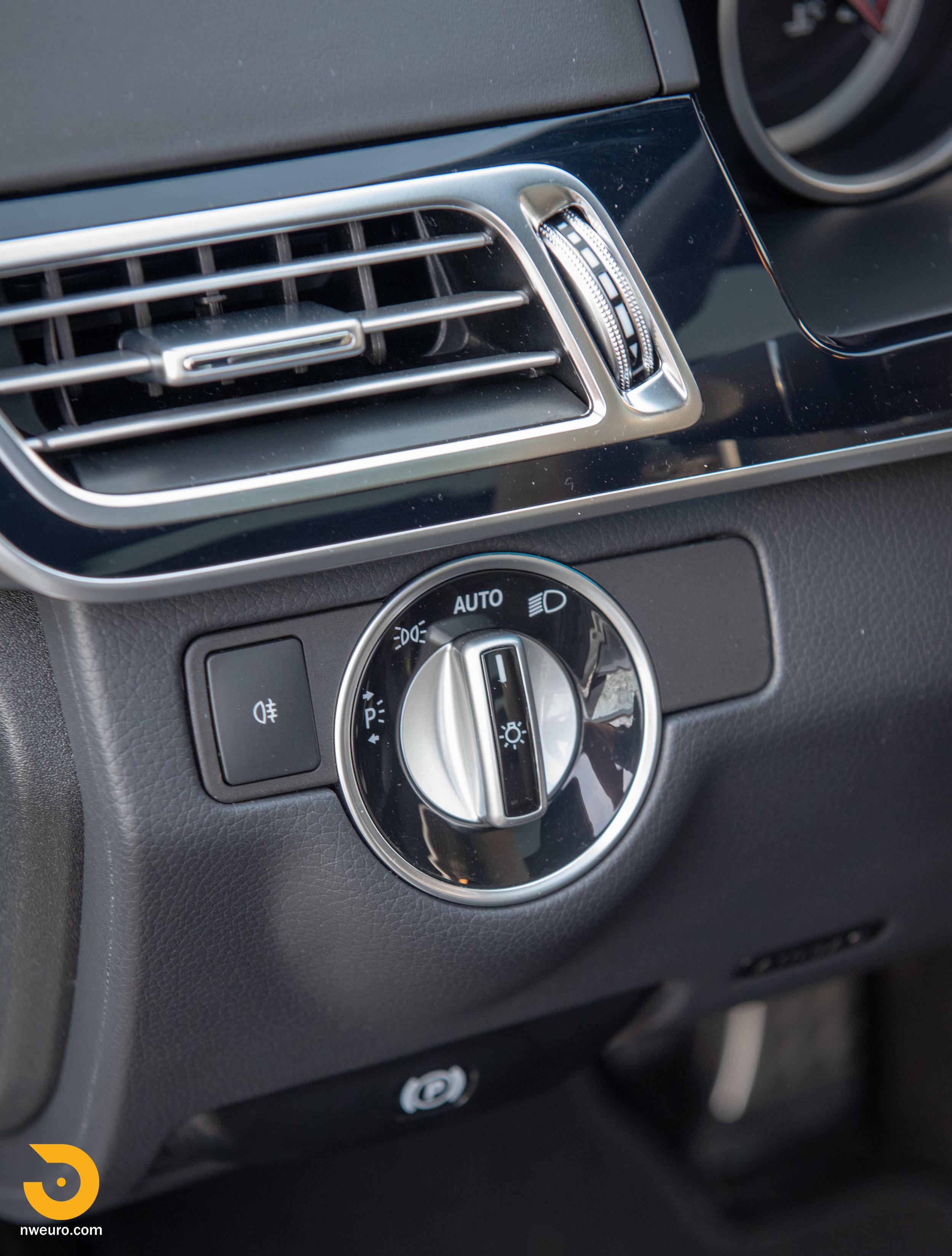 2016 Mercedes-Benz E63S Wagon-43.jpg