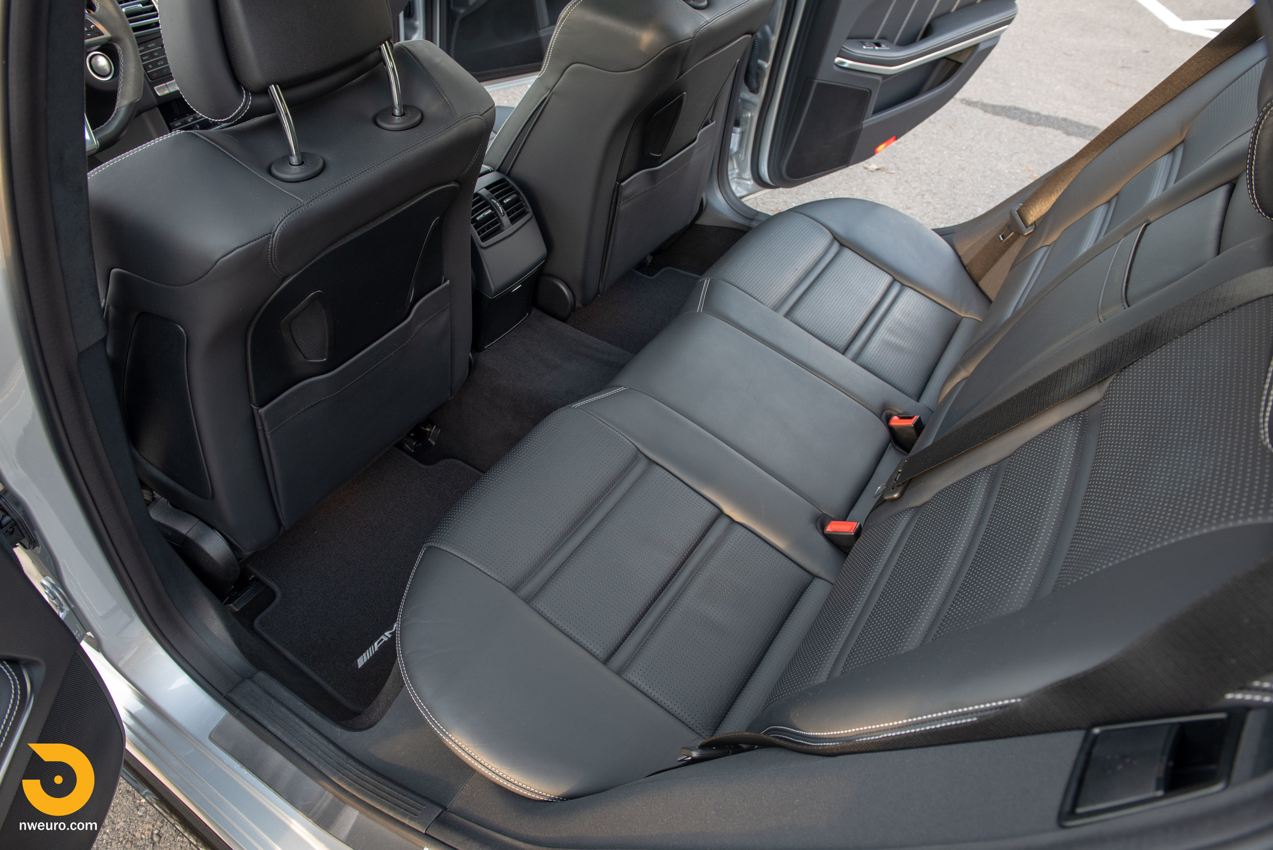 2016 Mercedes-Benz E63S Wagon-45.jpg