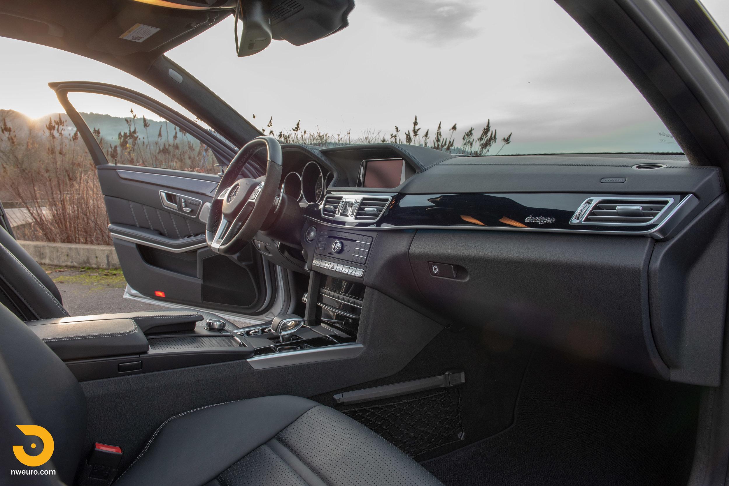 2016 Mercedes-Benz E63S Wagon-47.jpg
