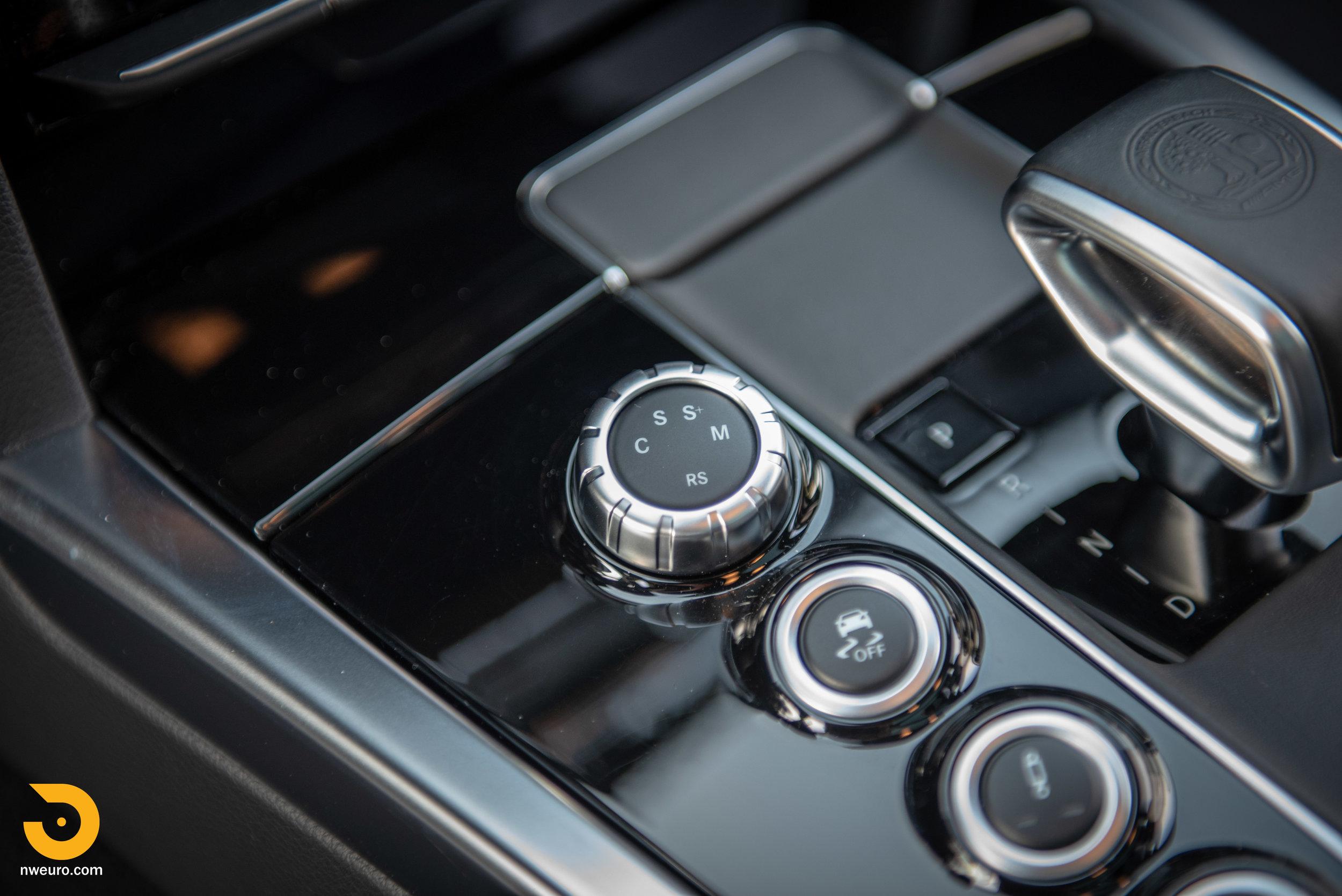 2016 Mercedes-Benz E63S Wagon-50.jpg