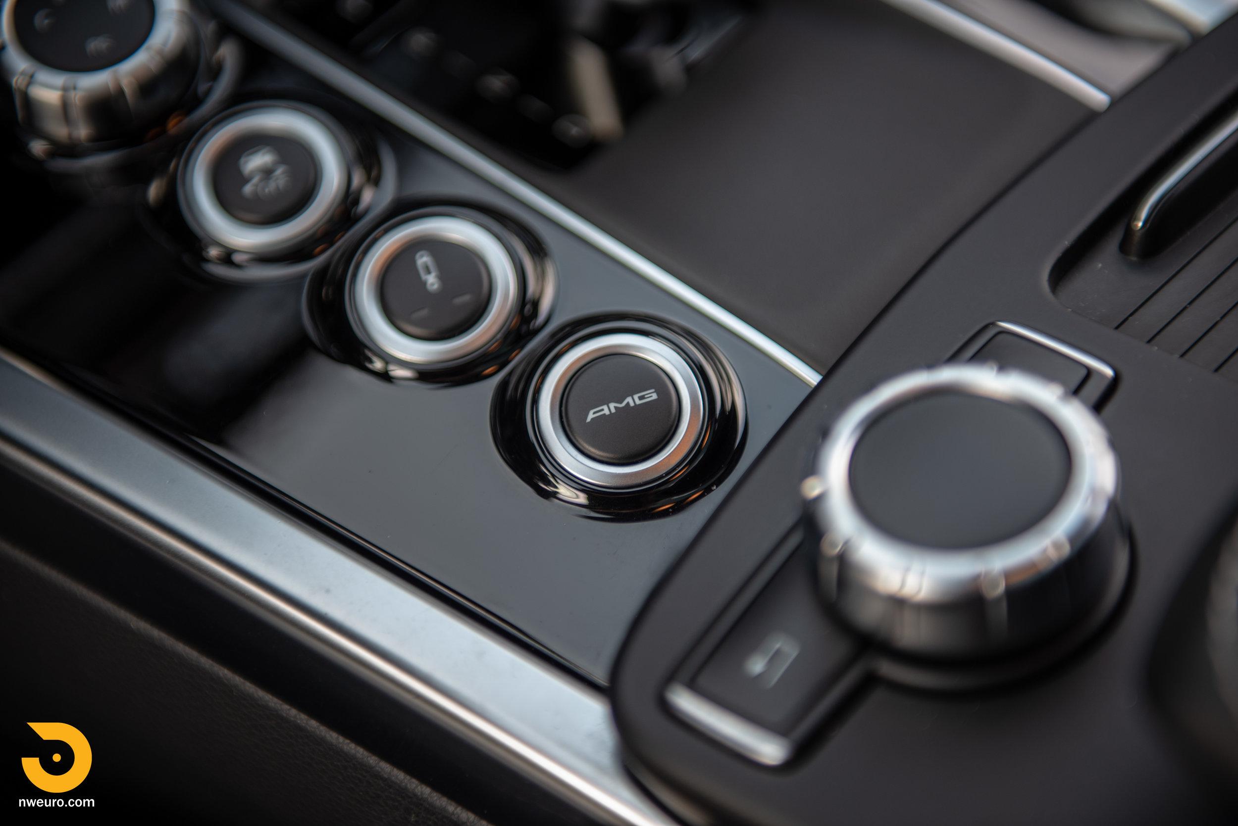 2016 Mercedes-Benz E63S Wagon-51.jpg
