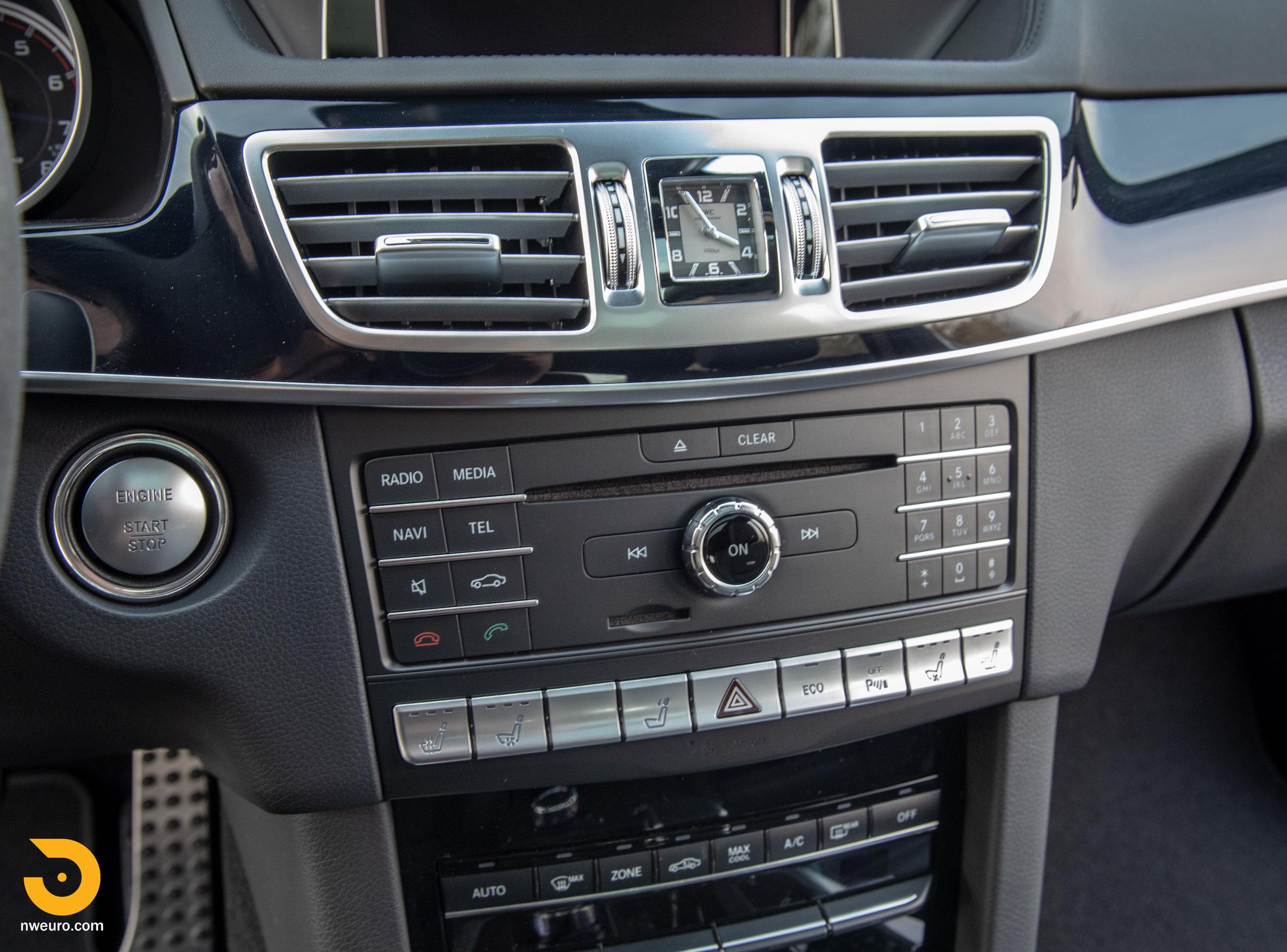 2016 Mercedes-Benz E63S Wagon-52.jpg