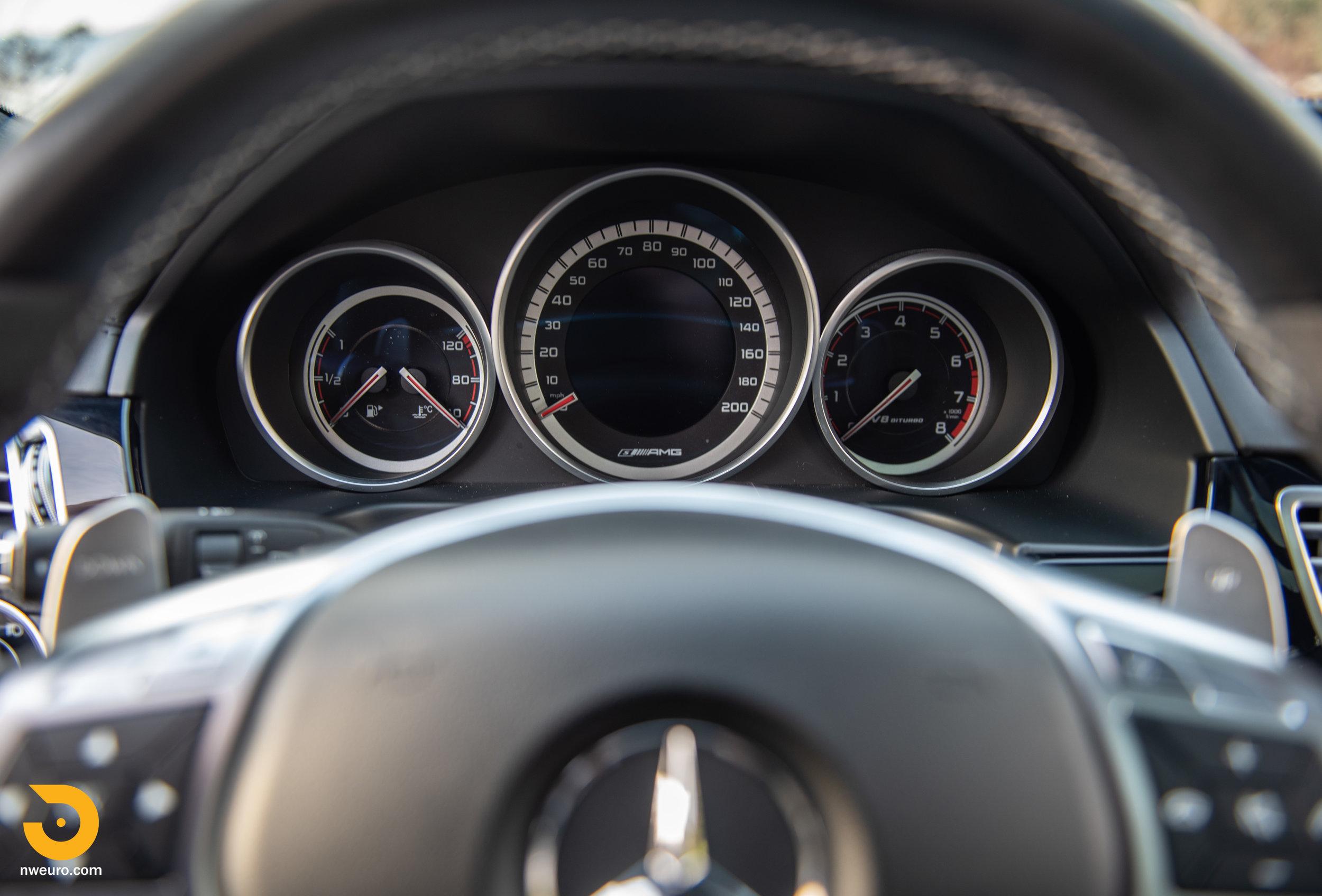 2016 Mercedes-Benz E63S Wagon-53.jpg