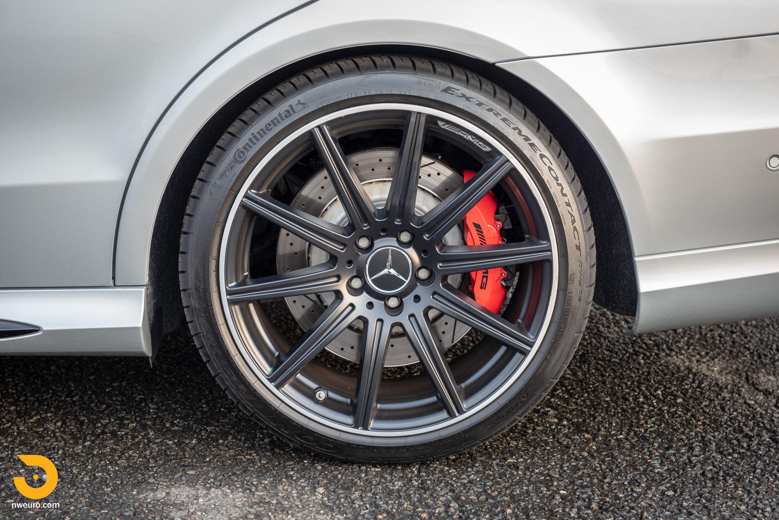 2016 Mercedes-Benz E63S Wagon-56.jpg