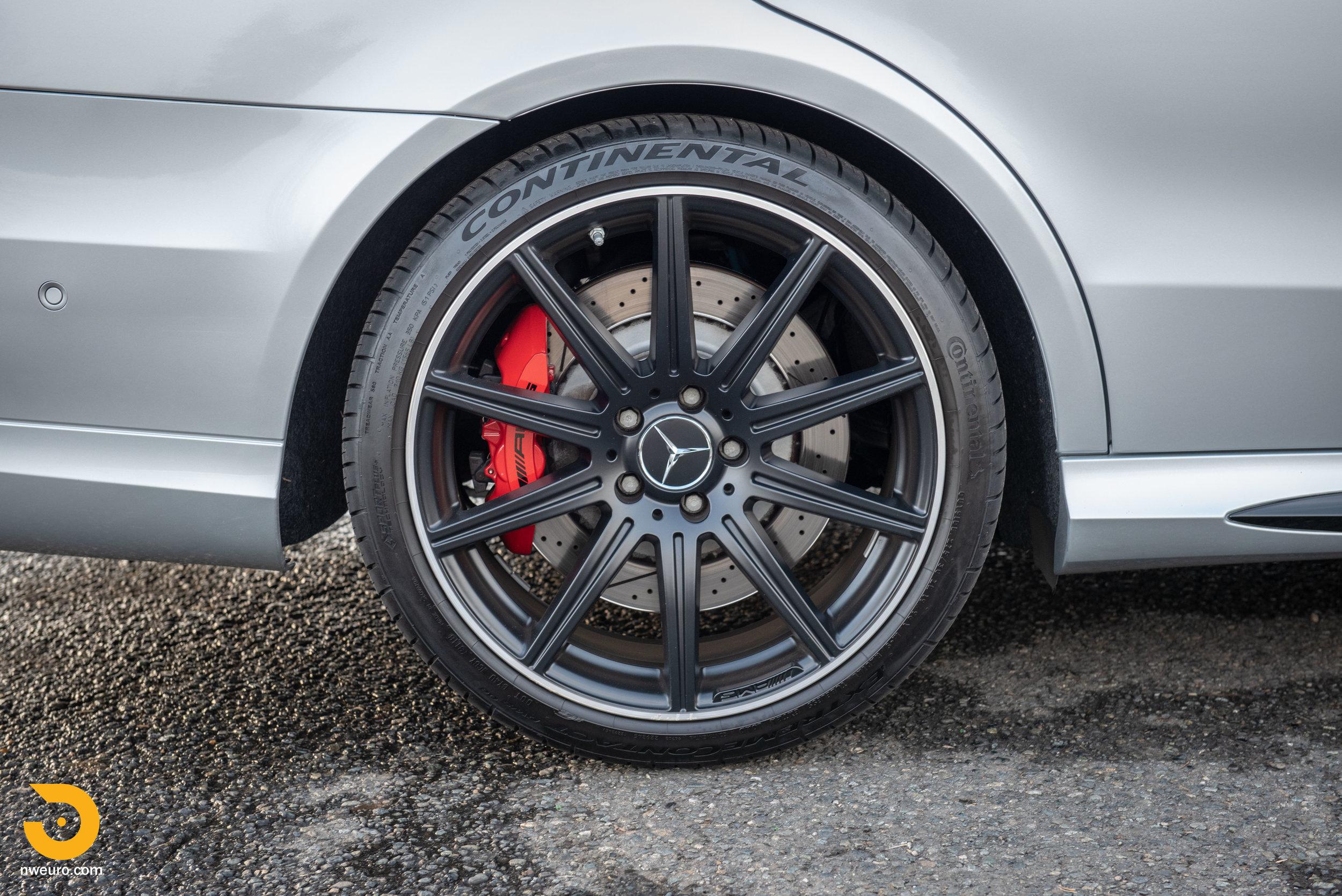 2016 Mercedes-Benz E63S Wagon-57.jpg