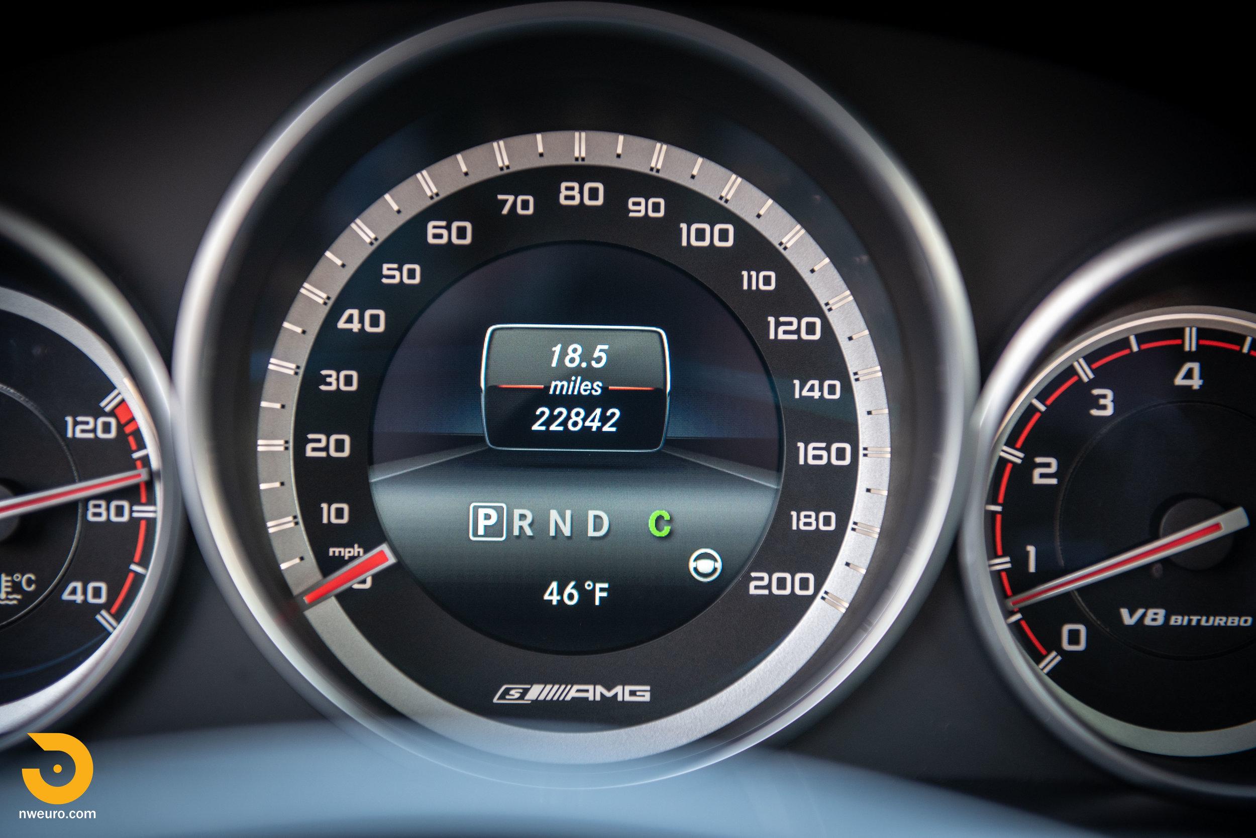 2016 Mercedes-Benz E63S Wagon-69.jpg