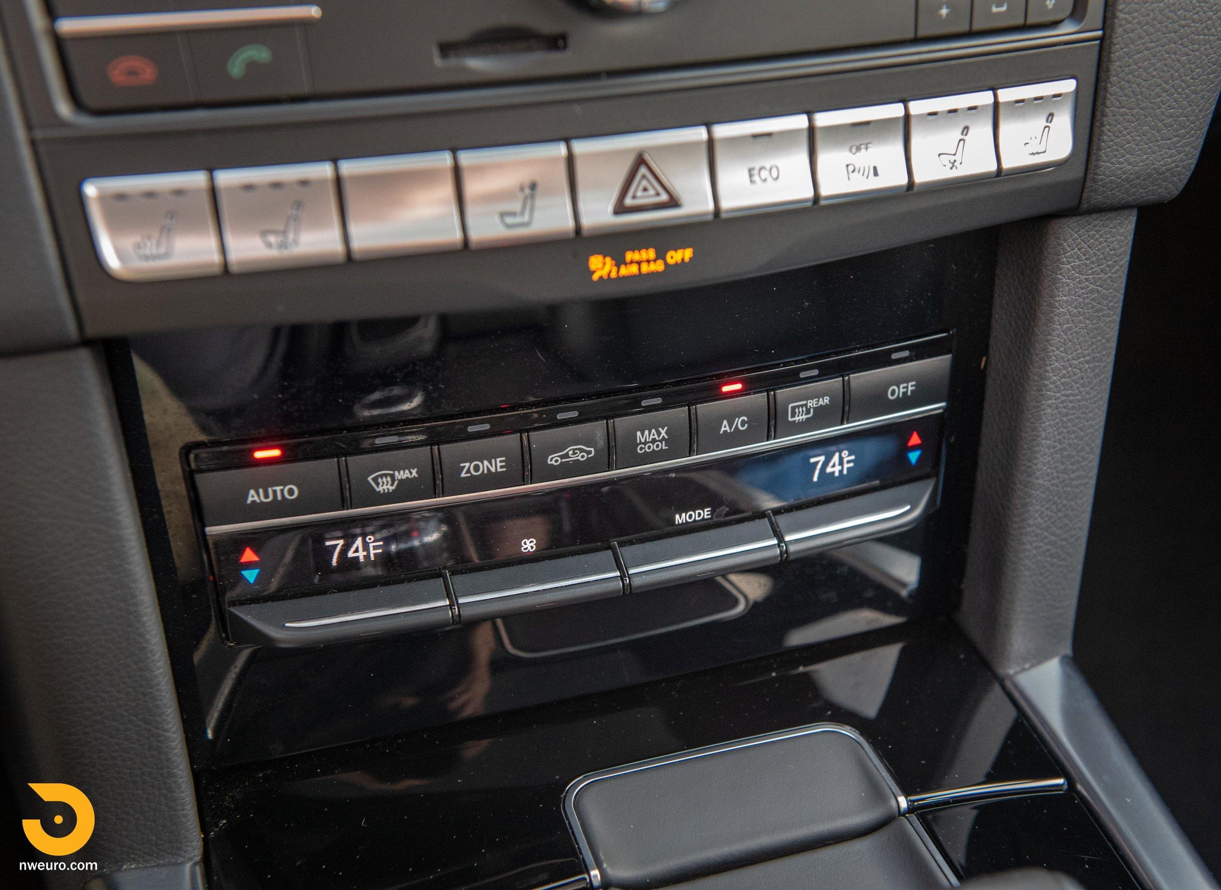2016 Mercedes-Benz E63S Wagon-72.jpg