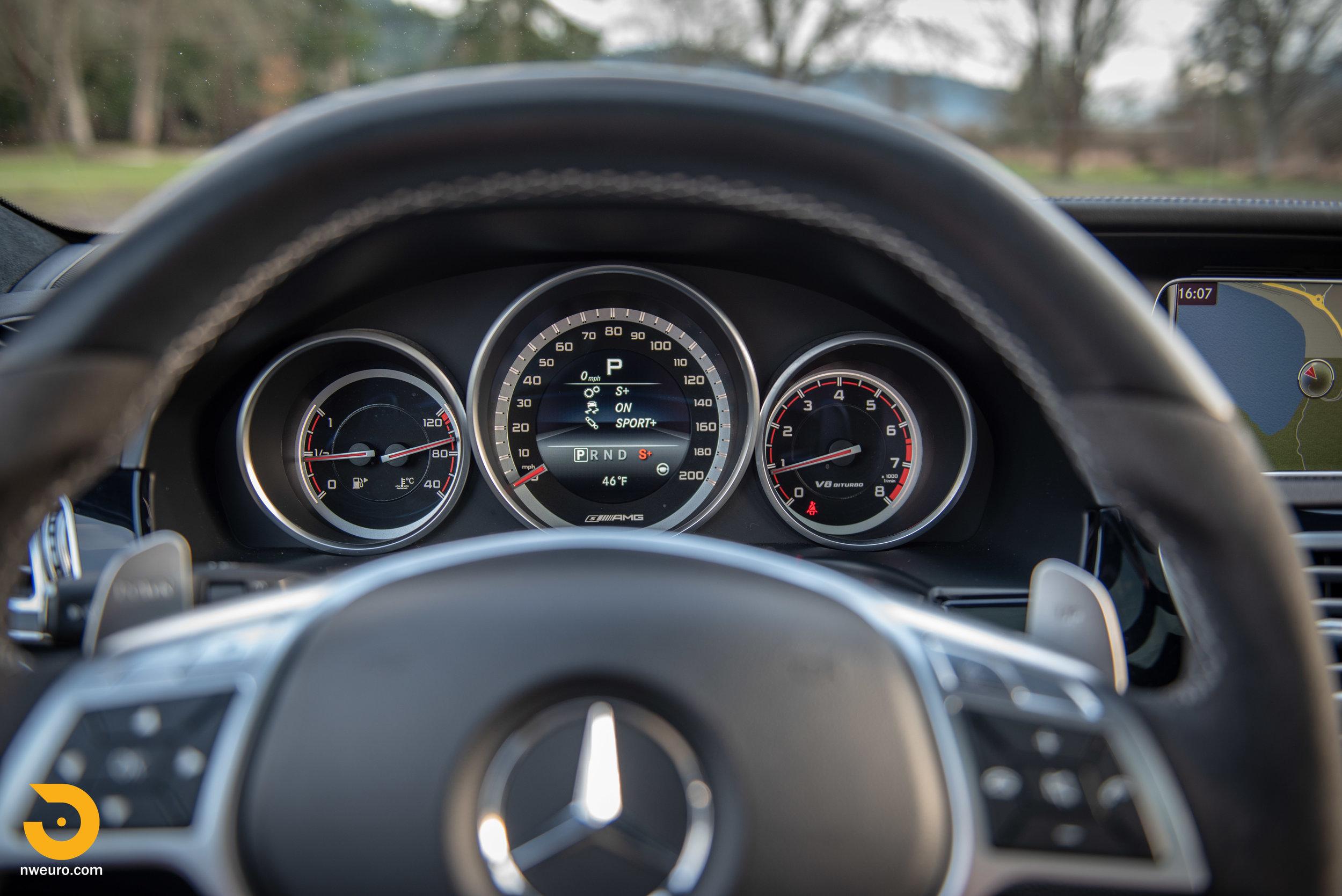 2016 Mercedes-Benz E63S Wagon-74.jpg
