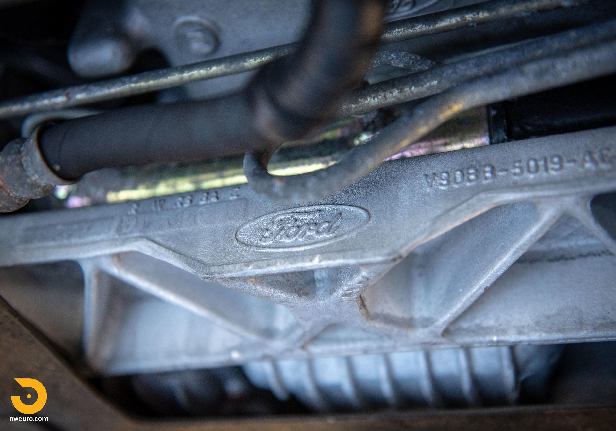 1995 Ford Escort Cosworth - Petrol Blue-89.jpg