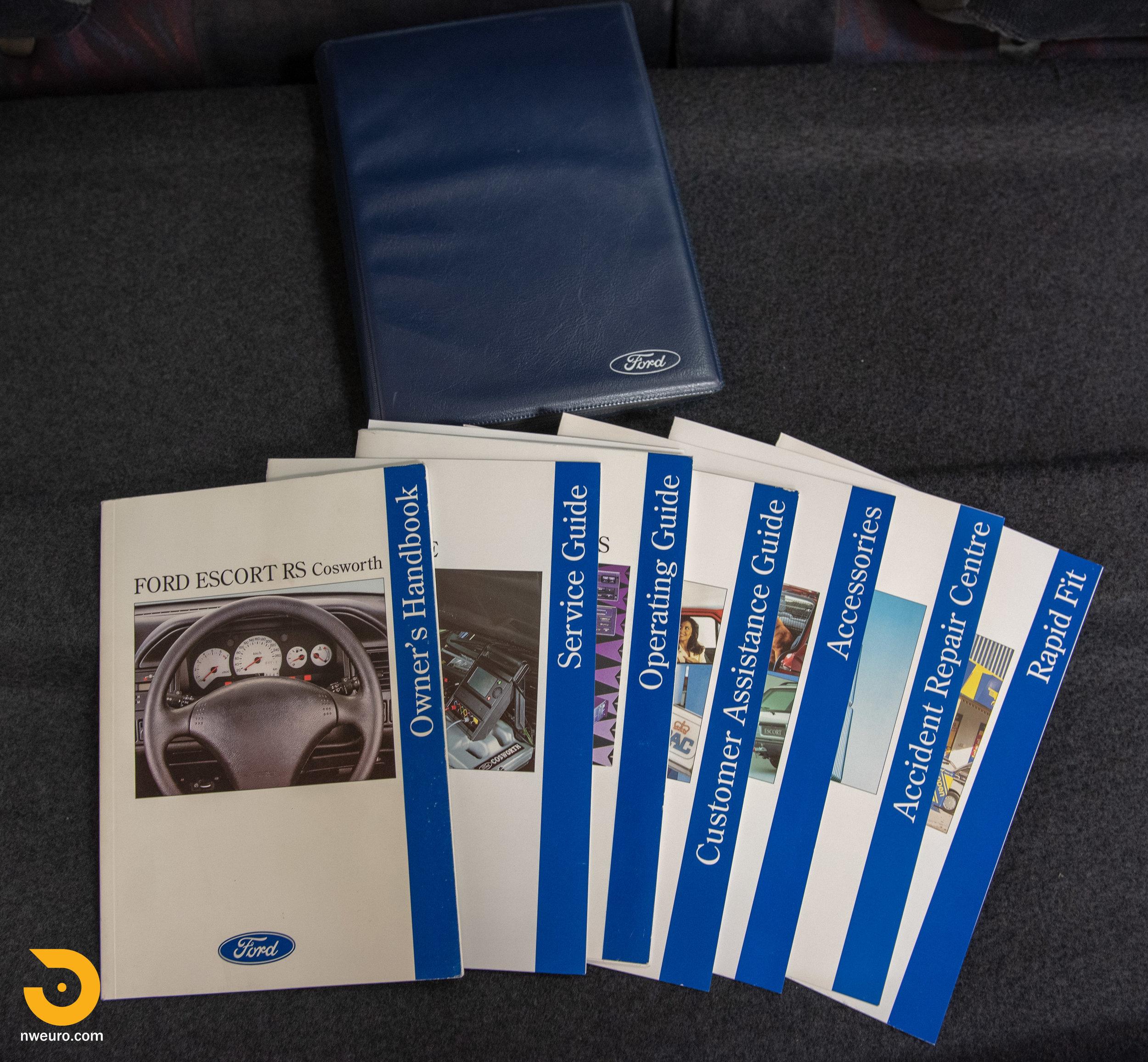 1995 Ford Escort Cosworth - Petrol Blue-106.jpg