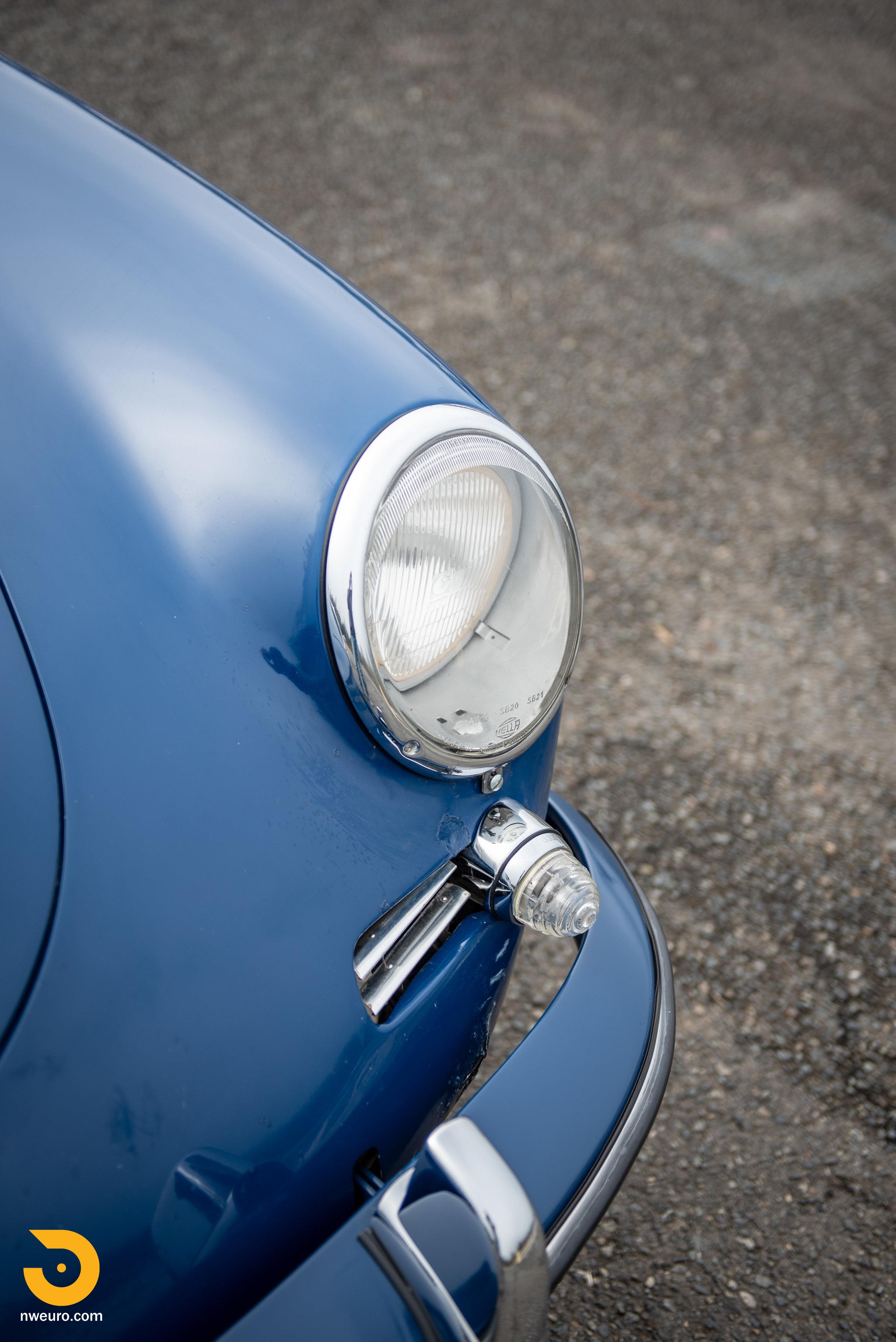 1960 Porsche 356 Hardtop Cab 1600 Super-5.jpg