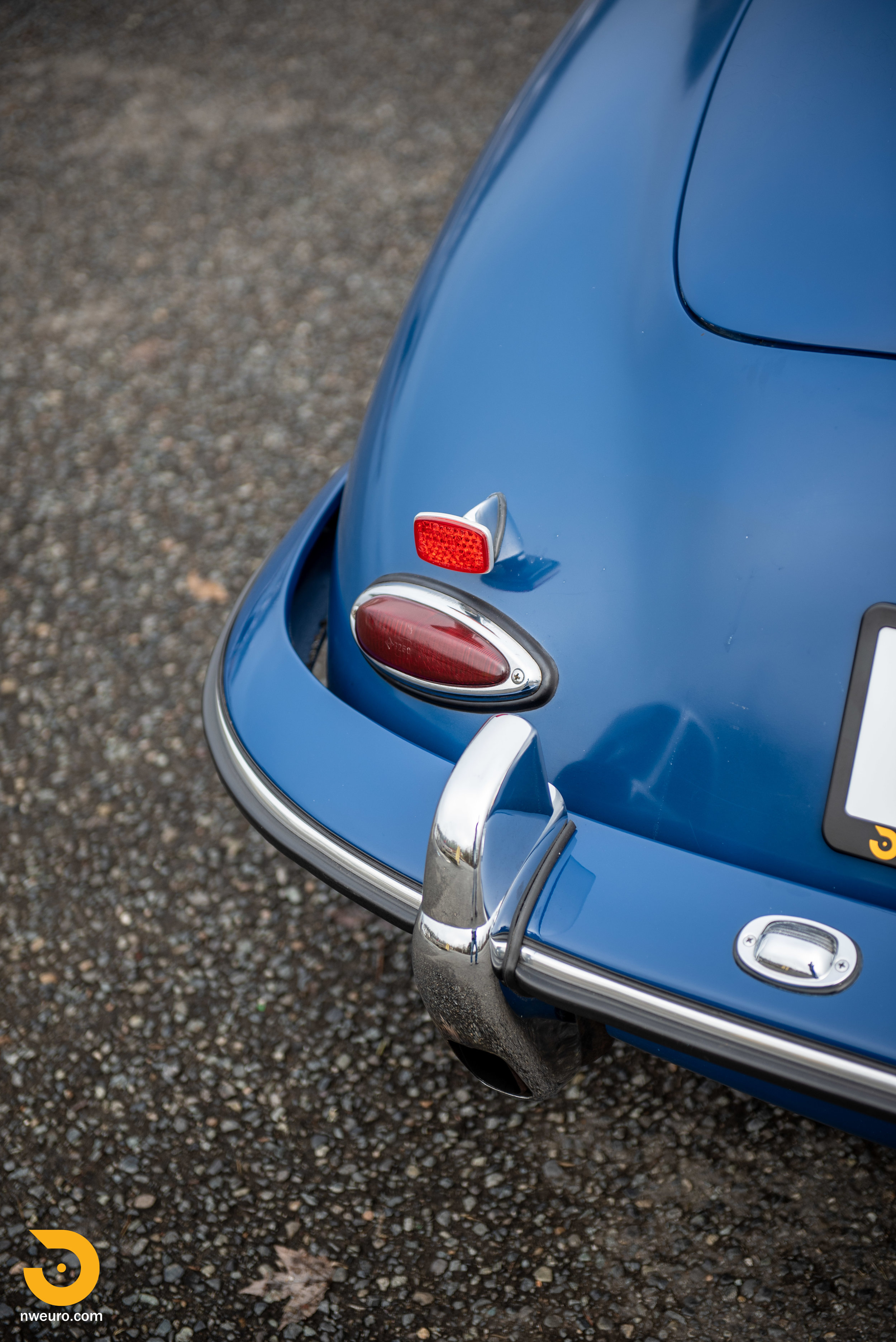 1960 Porsche 356 Hardtop Cab 1600 Super-6.jpg