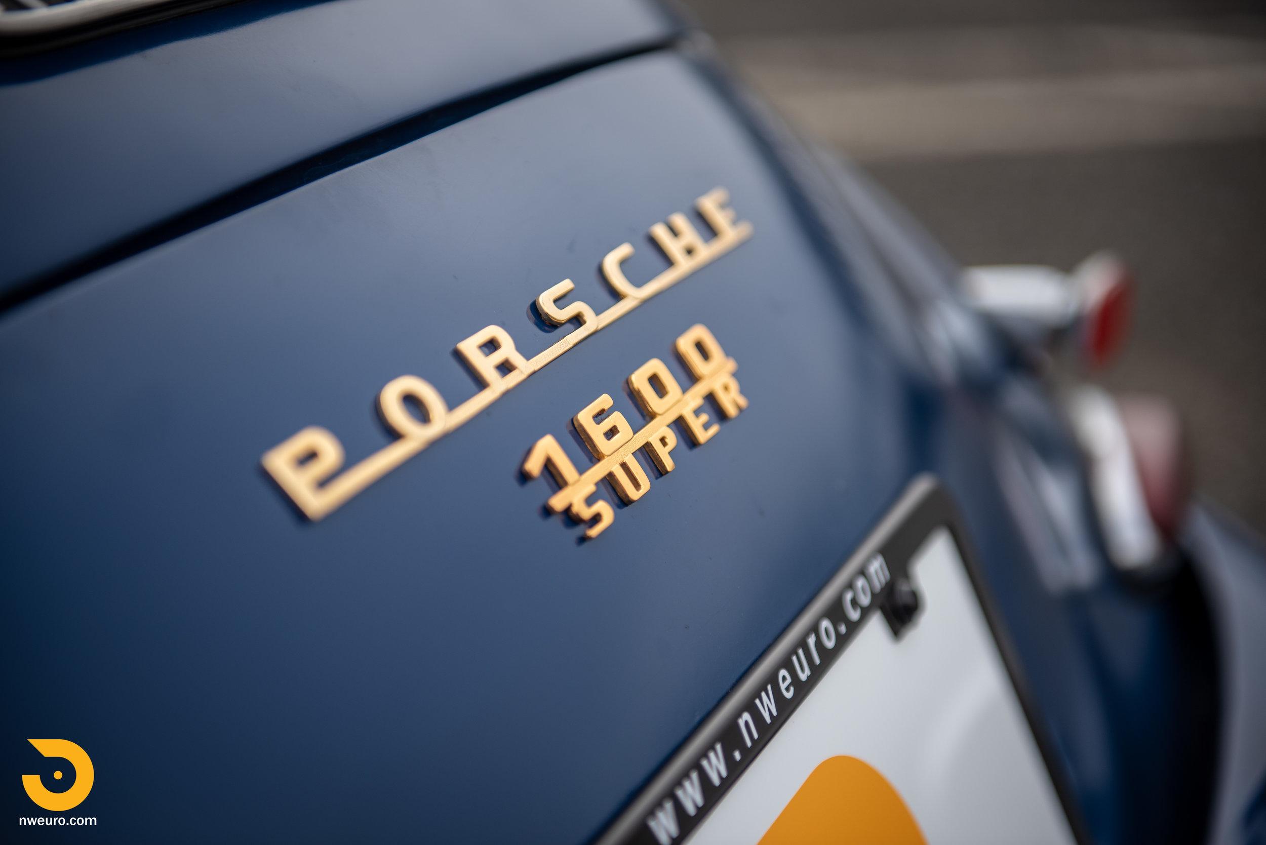 1960 Porsche 356 Hardtop Cab 1600 Super-20.jpg