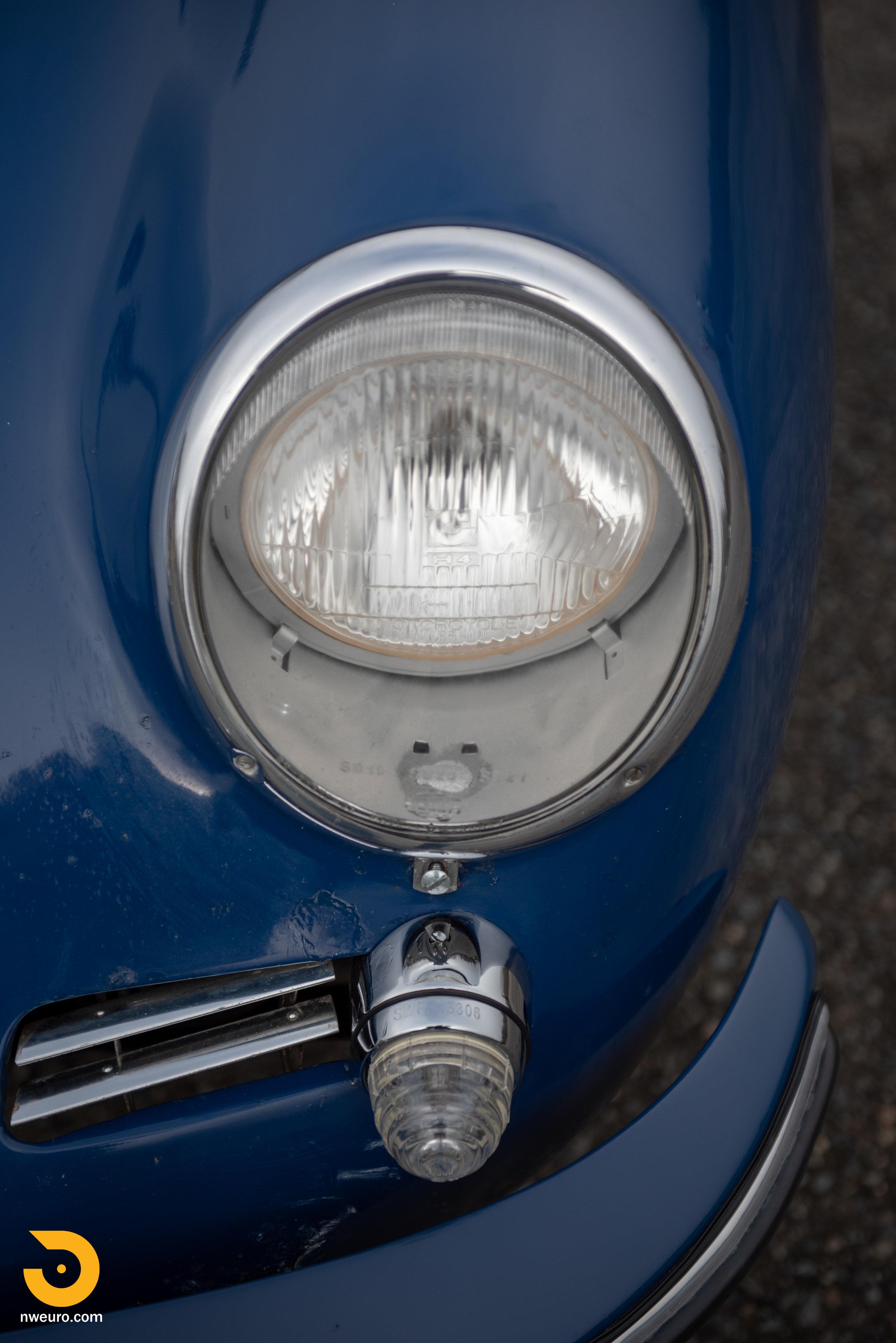 1960 Porsche 356 Hardtop Cab 1600 Super-24.jpg