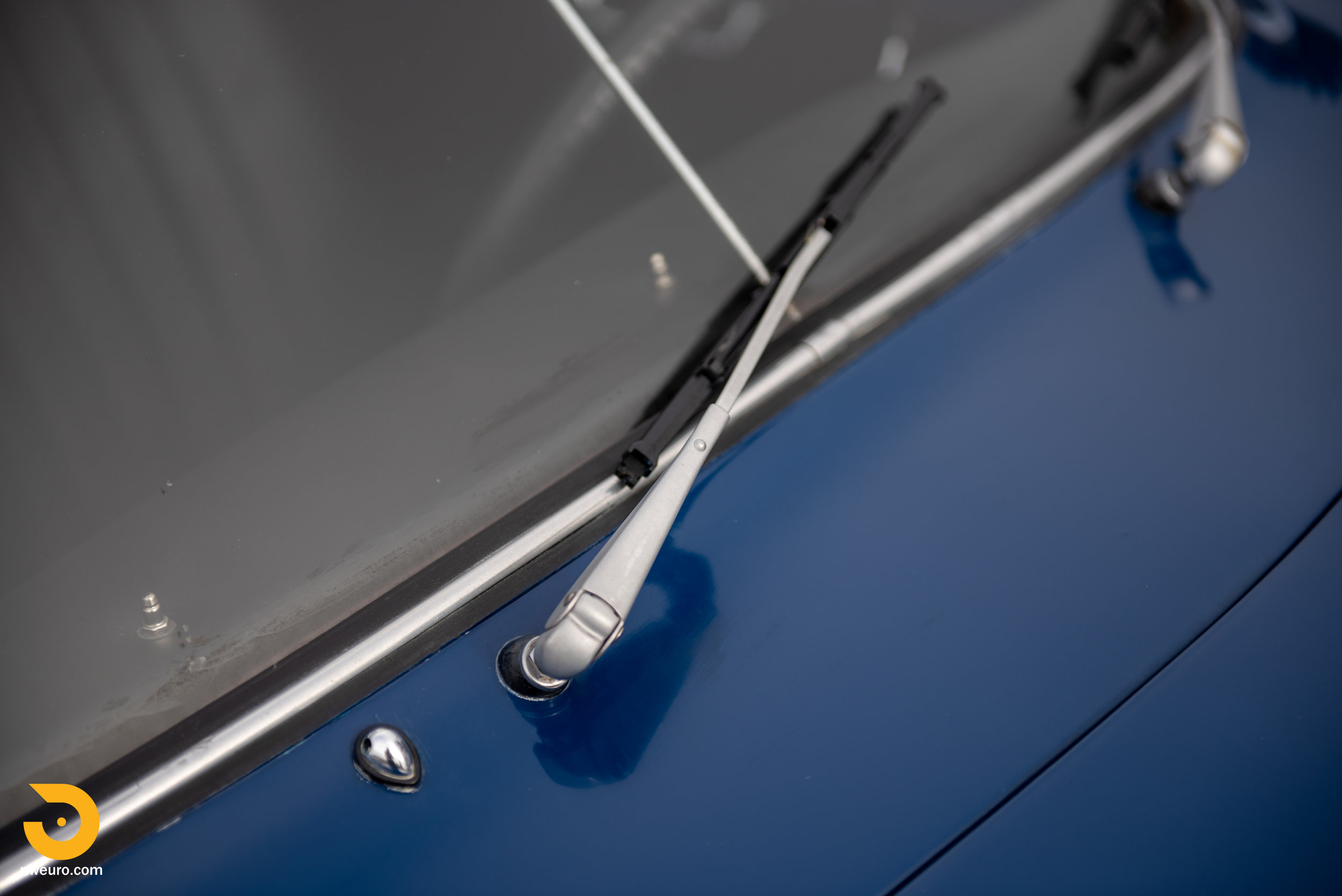 1960 Porsche 356 Hardtop Cab 1600 Super-26.jpg