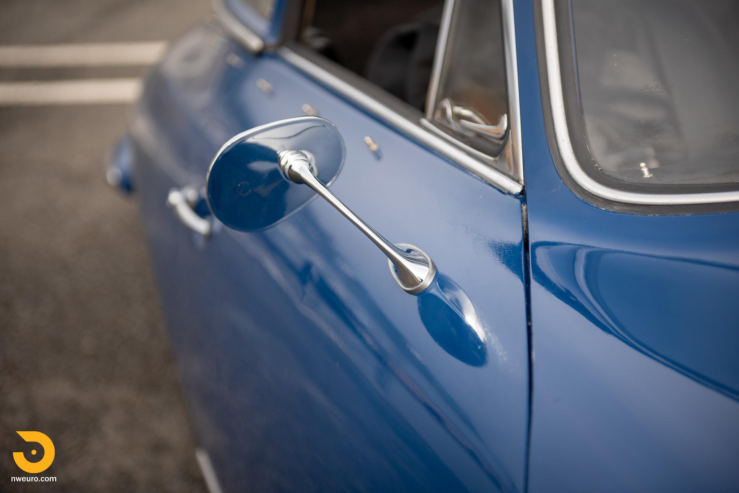 1960 Porsche 356 Hardtop Cab 1600 Super-34.jpg