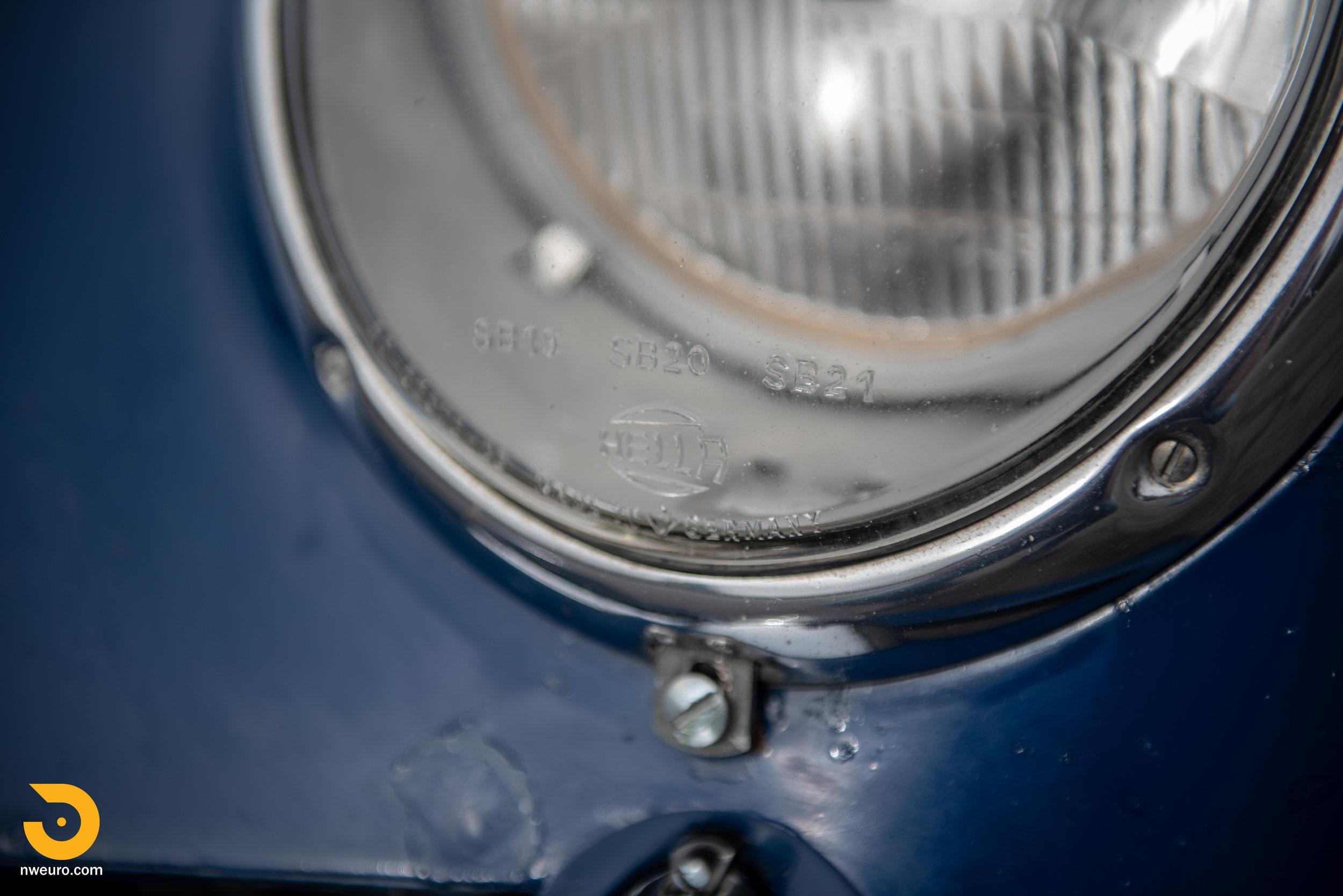 1960 Porsche 356 Hardtop Cab 1600 Super-36.jpg