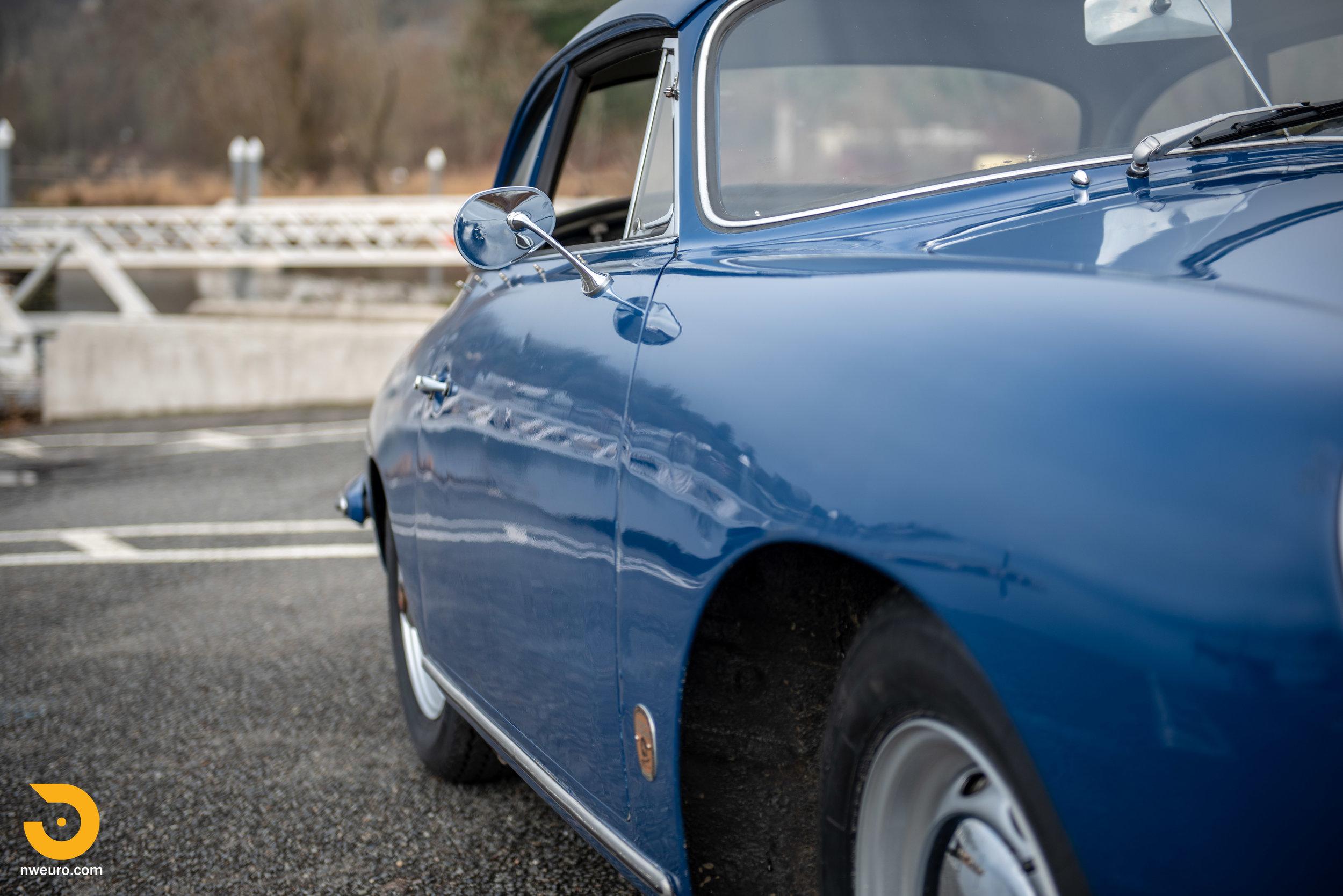 1960 Porsche 356 Hardtop Cab 1600 Super-40.jpg