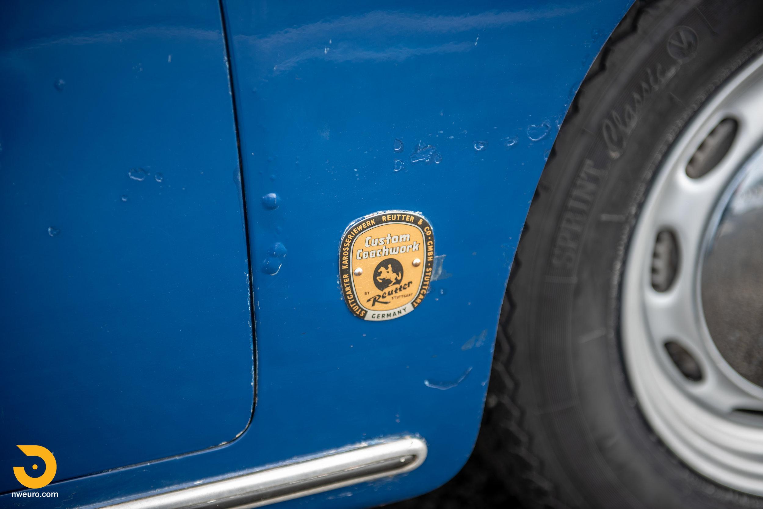 1960 Porsche 356 Hardtop Cab 1600 Super-41.jpg