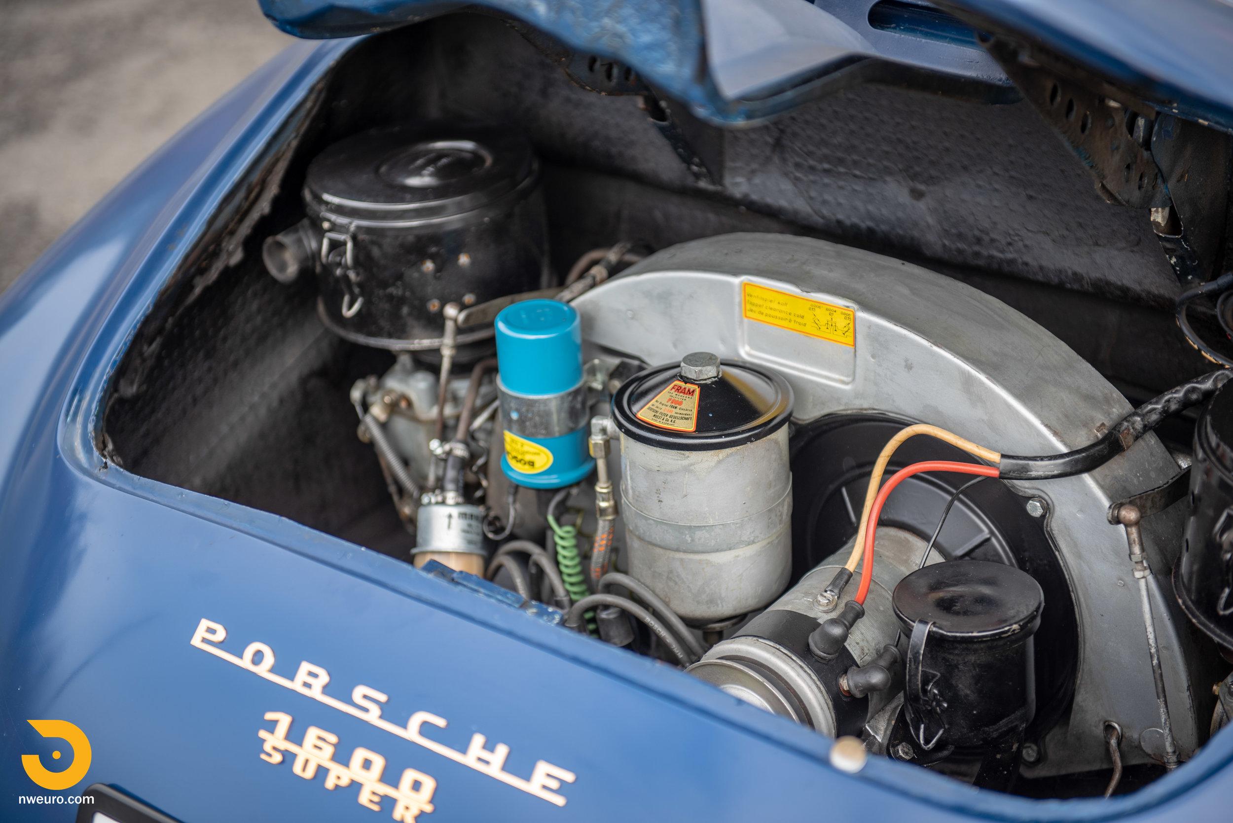 1960 Porsche 356 Hardtop Cab 1600 Super-51.jpg