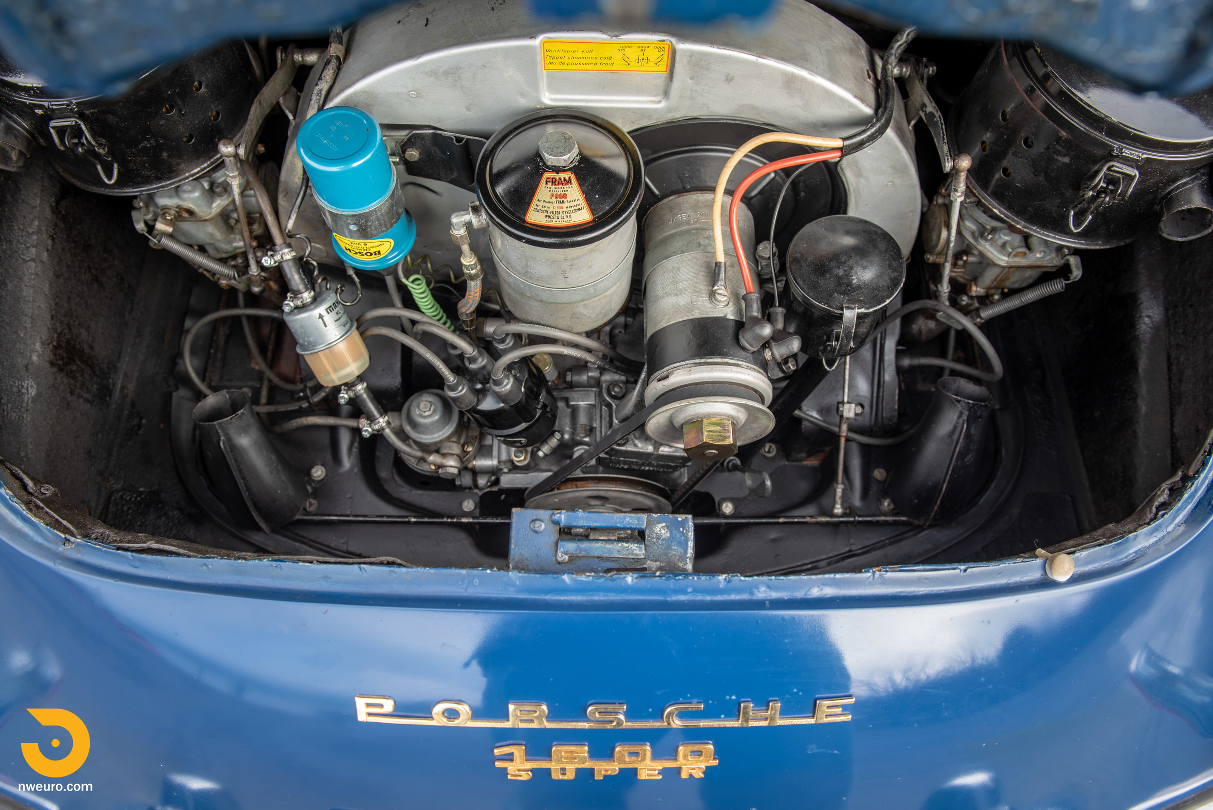 1960 Porsche 356 Hardtop Cab 1600 Super-55.jpg