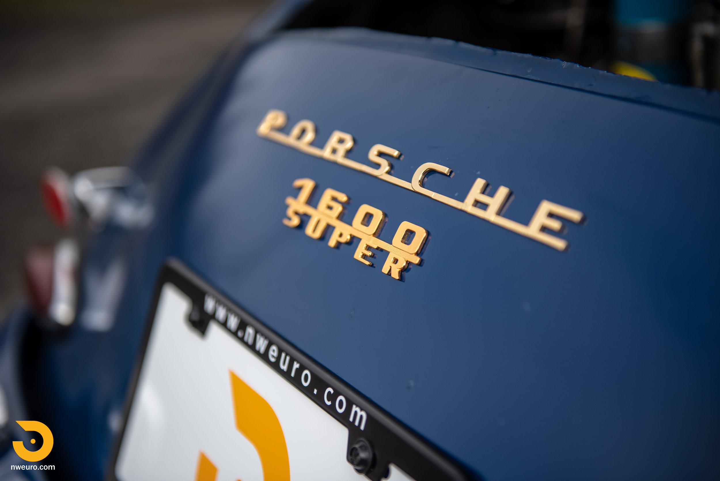 1960 Porsche 356 Hardtop Cab 1600 Super-59.jpg