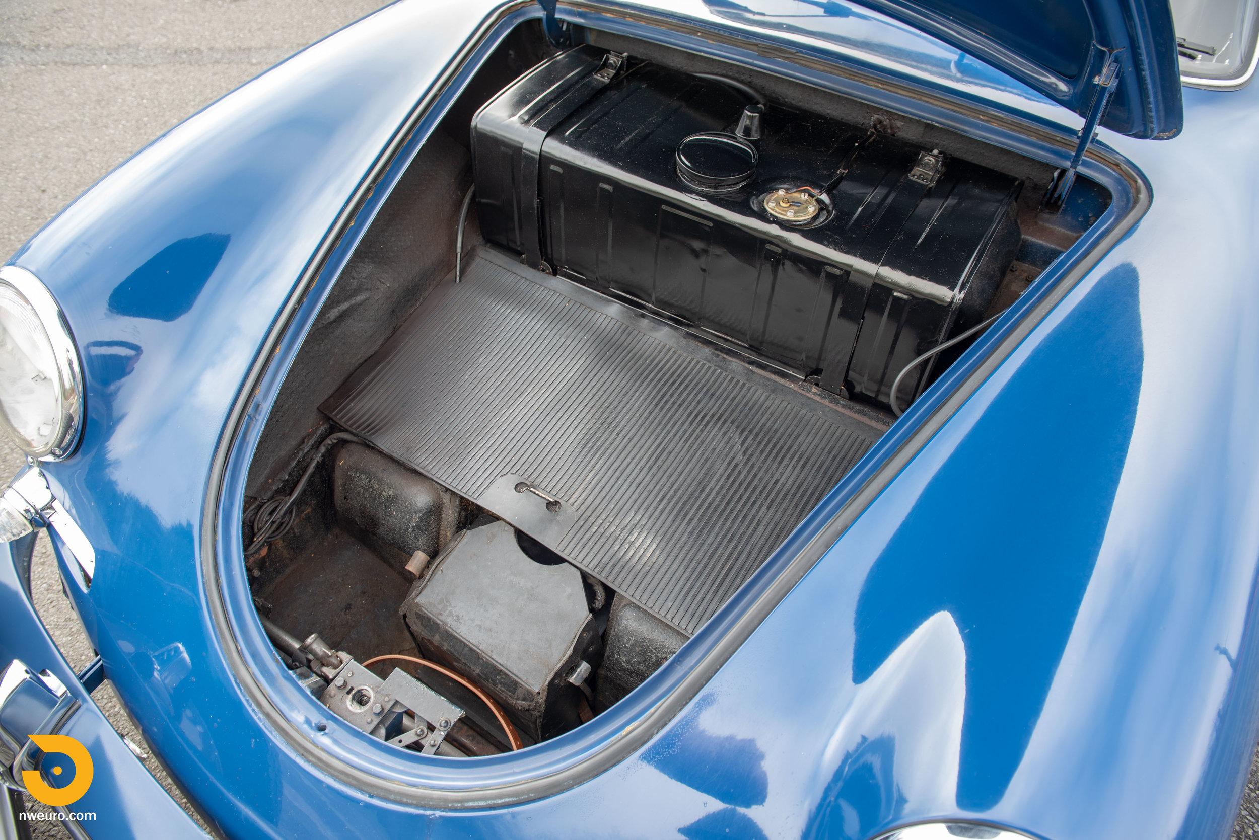 1960 Porsche 356 Hardtop Cab 1600 Super-64.jpg