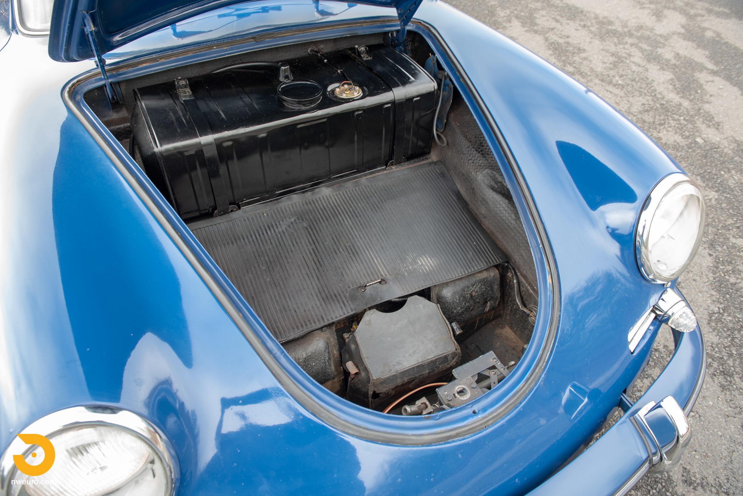 1960 Porsche 356 Hardtop Cab 1600 Super-65.jpg