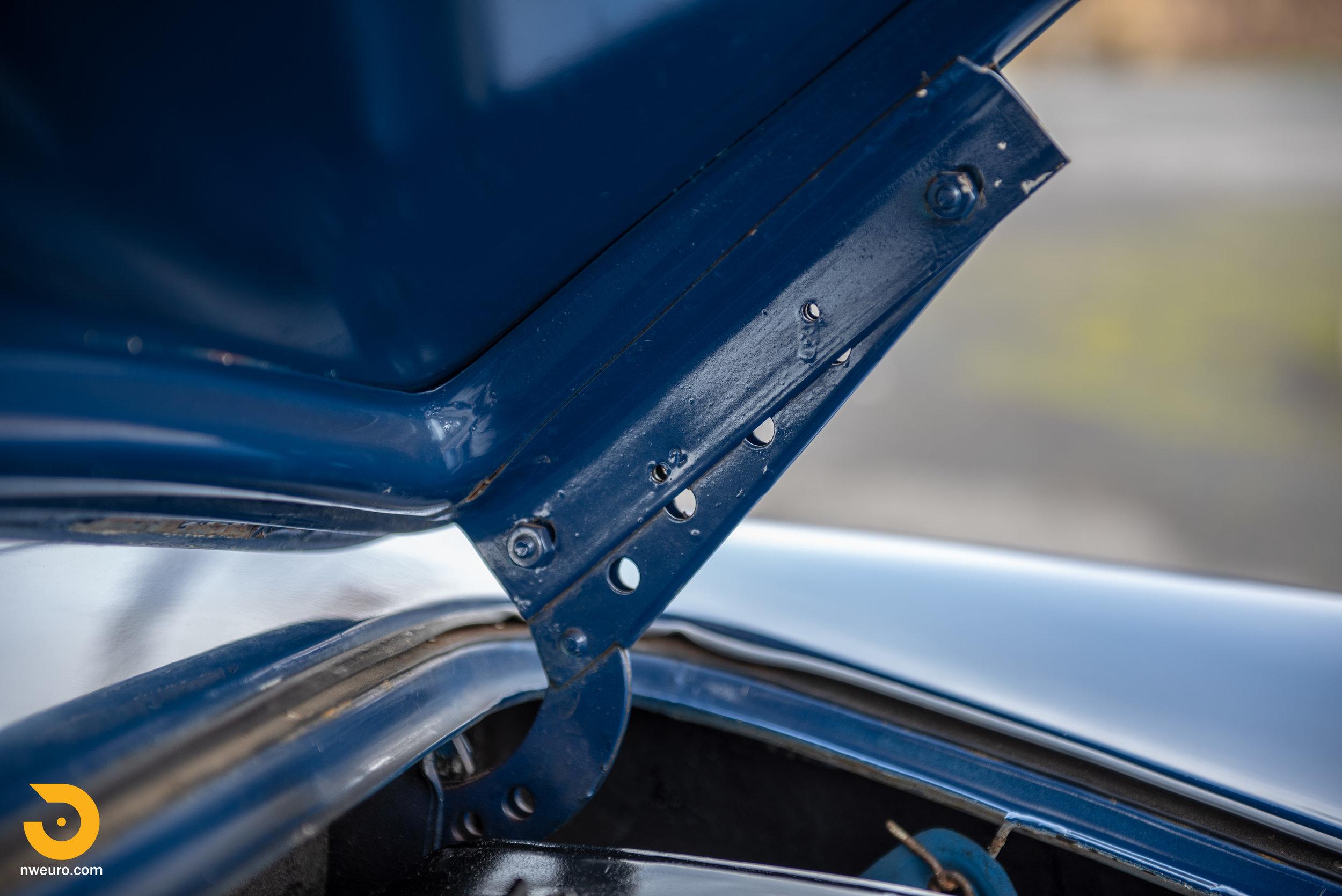 1960 Porsche 356 Hardtop Cab 1600 Super-70.jpg