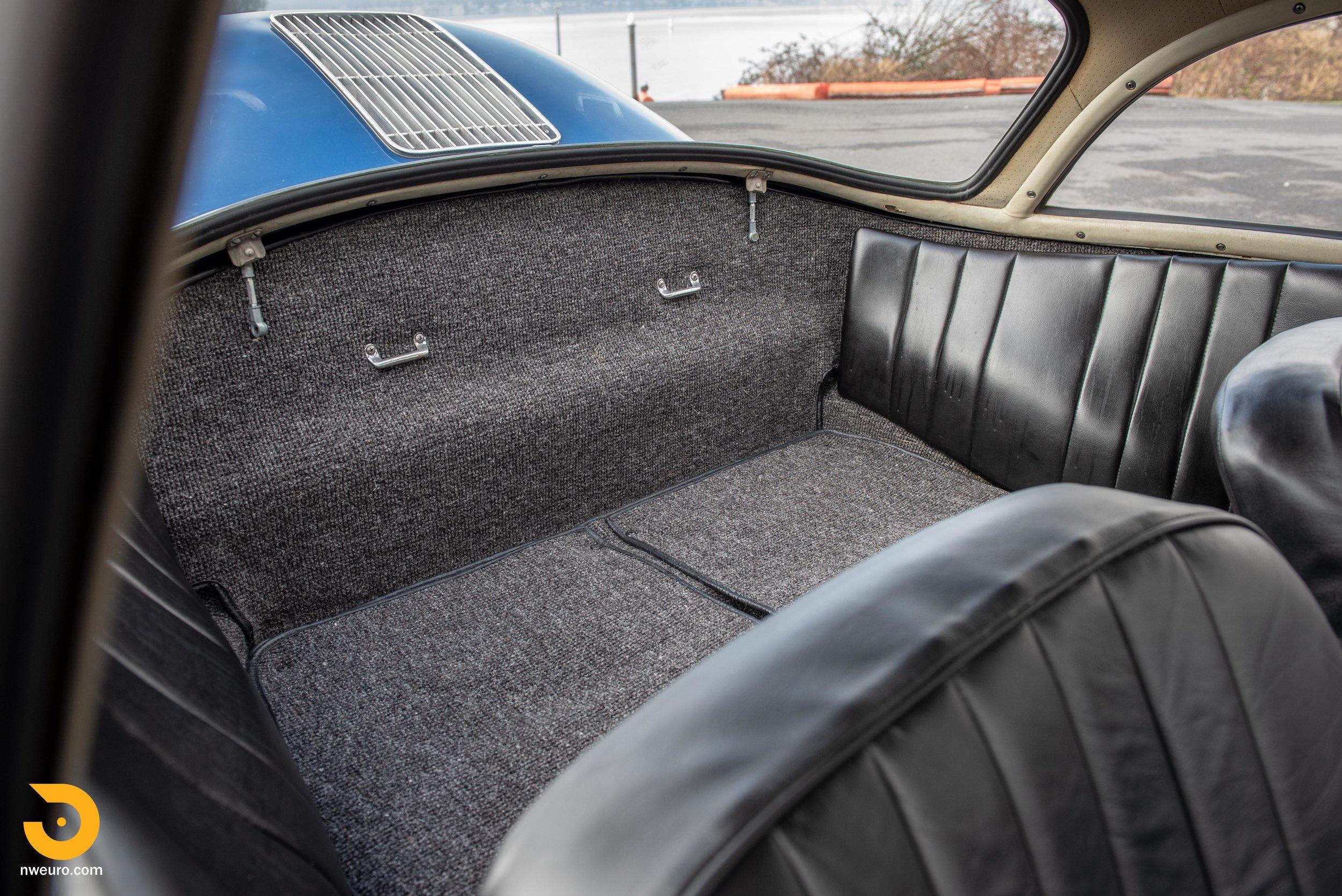 1960 Porsche 356 Hardtop Cab 1600 Super-72.jpg