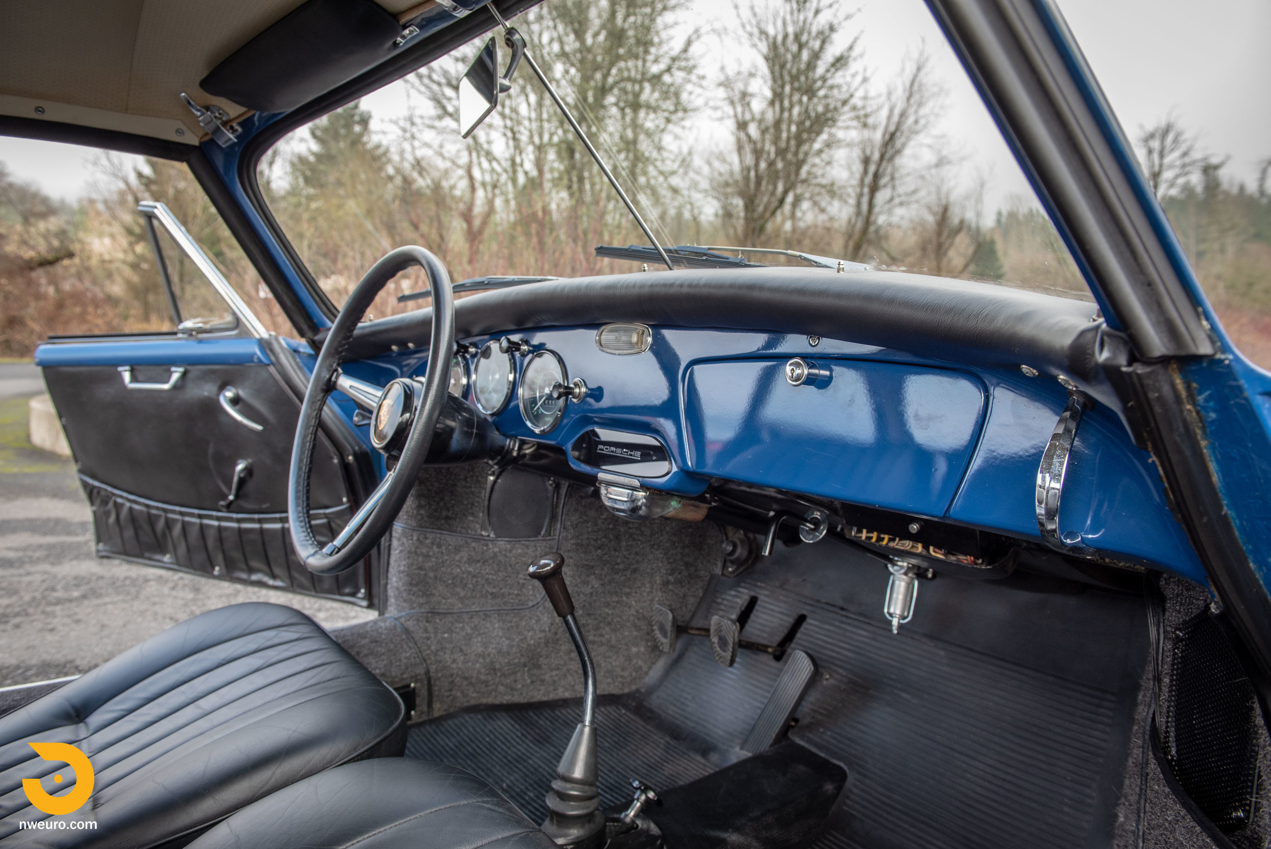 1960 Porsche 356 Hardtop Cab 1600 Super-74.jpg