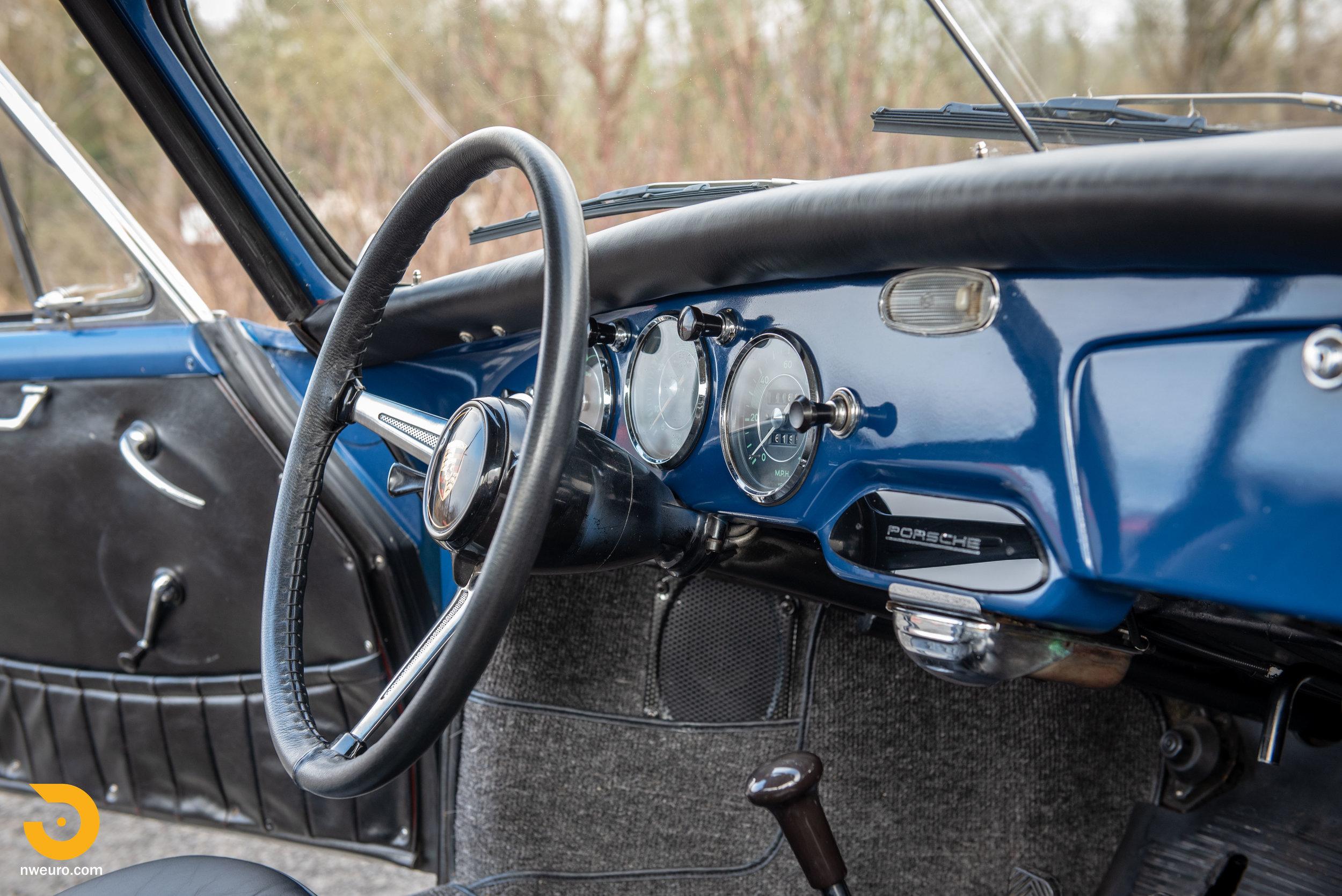 1960 Porsche 356 Hardtop Cab 1600 Super-75.jpg