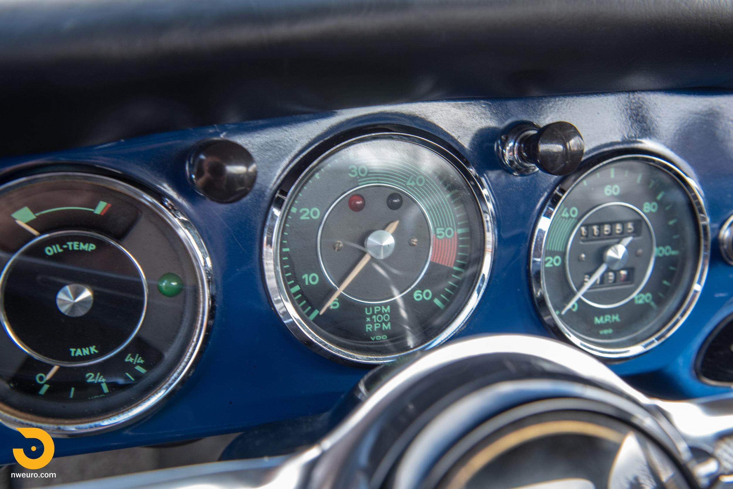 1960 Porsche 356 Hardtop Cab 1600 Super-93.jpg