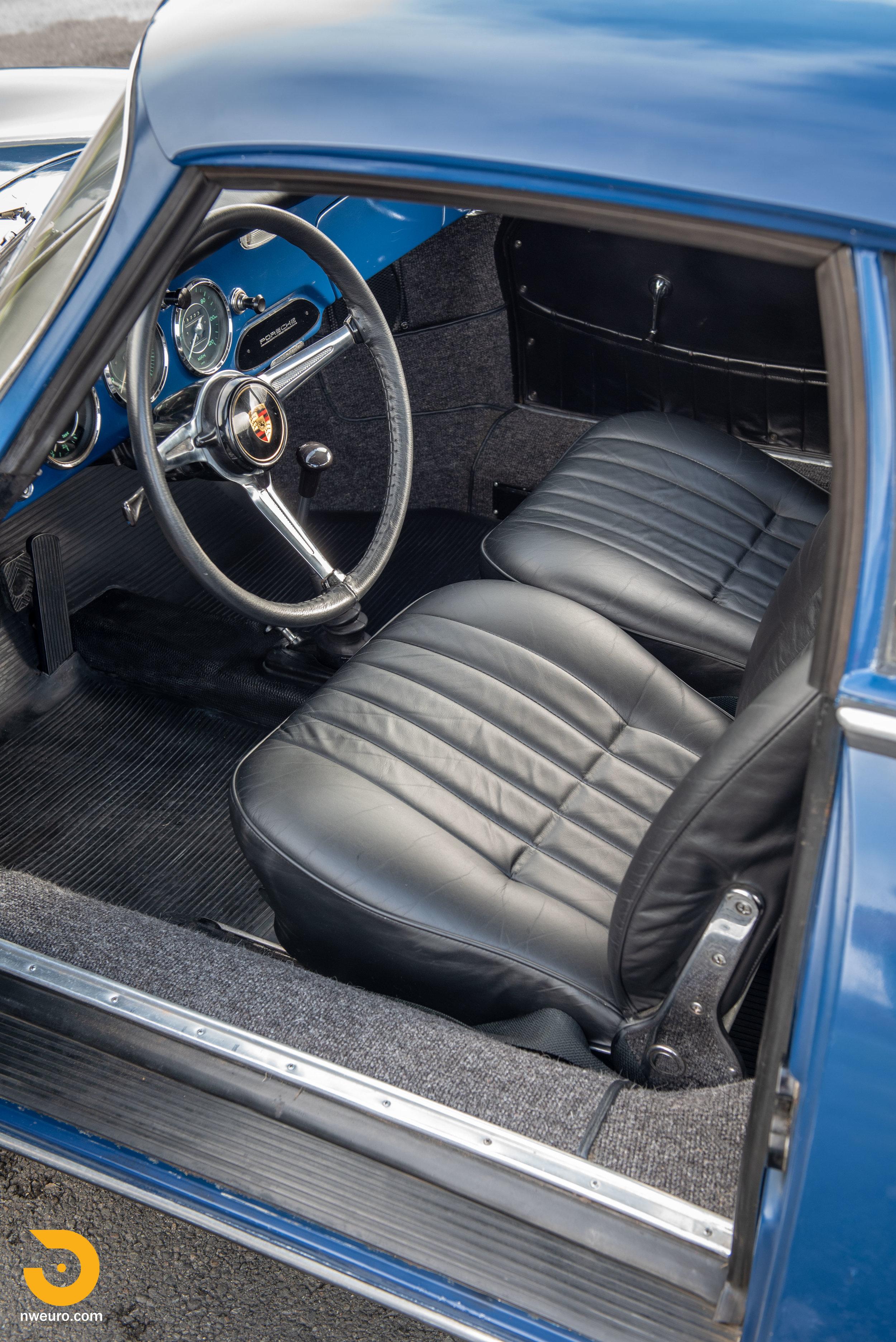 1960 Porsche 356 Hardtop Cab 1600 Super-99.jpg