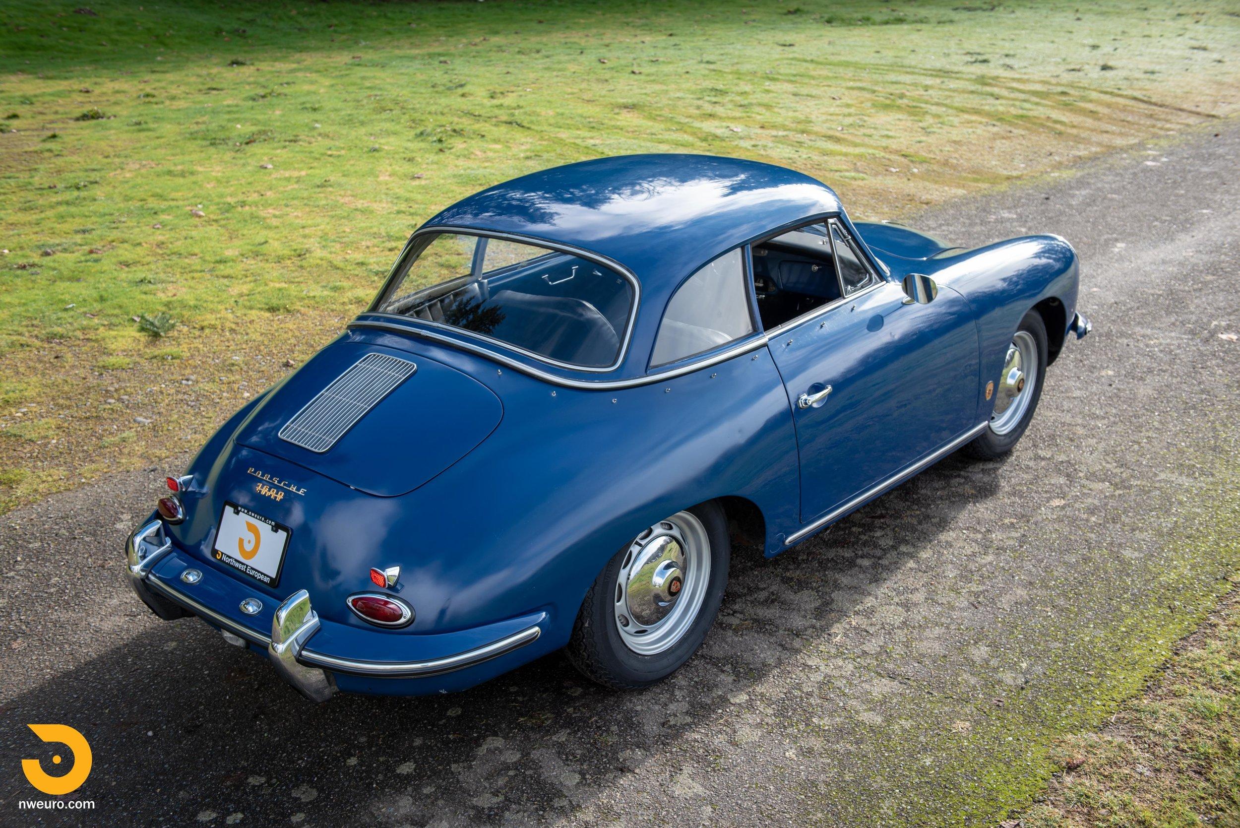 1960 Porsche 356 Hardtop Cab 1600 Super-109.jpg