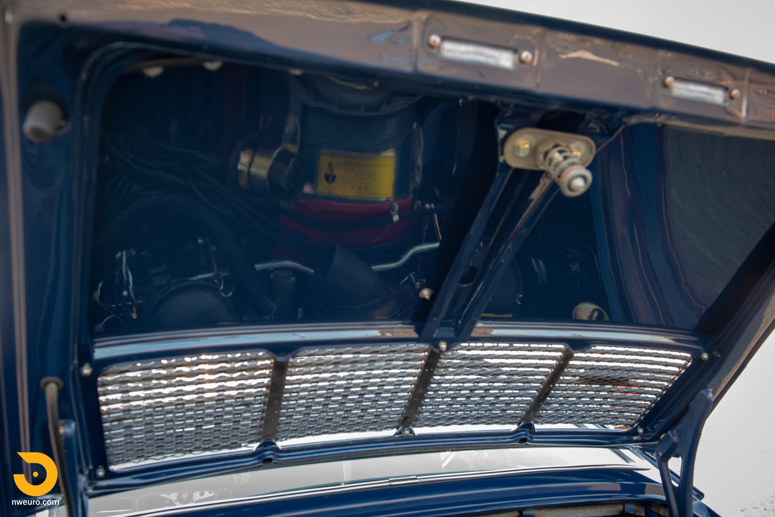 1973 Porsche 911T Hot Rod Albert Blue-13.jpg