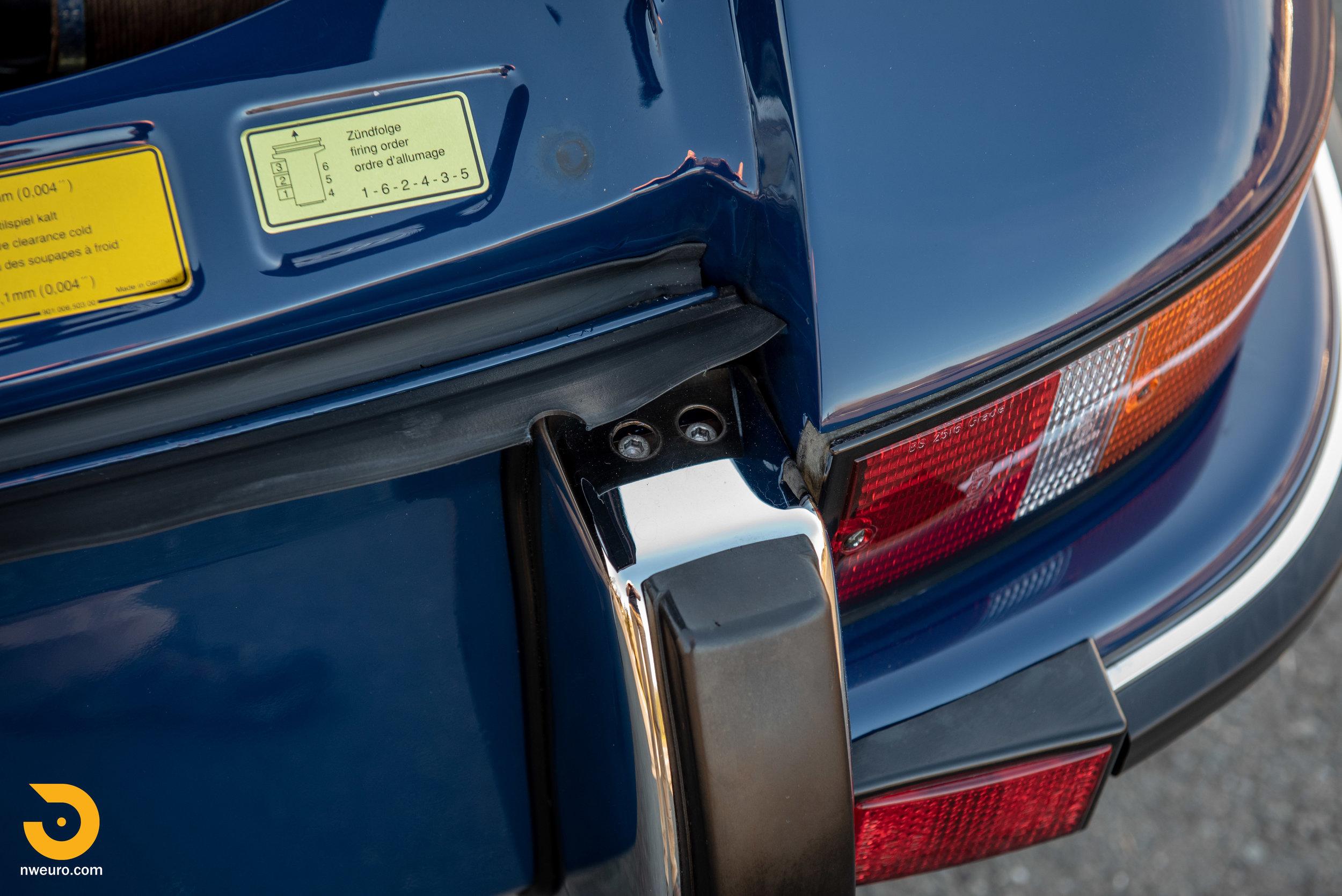 1973 Porsche 911T Hot Rod Albert Blue-17.jpg