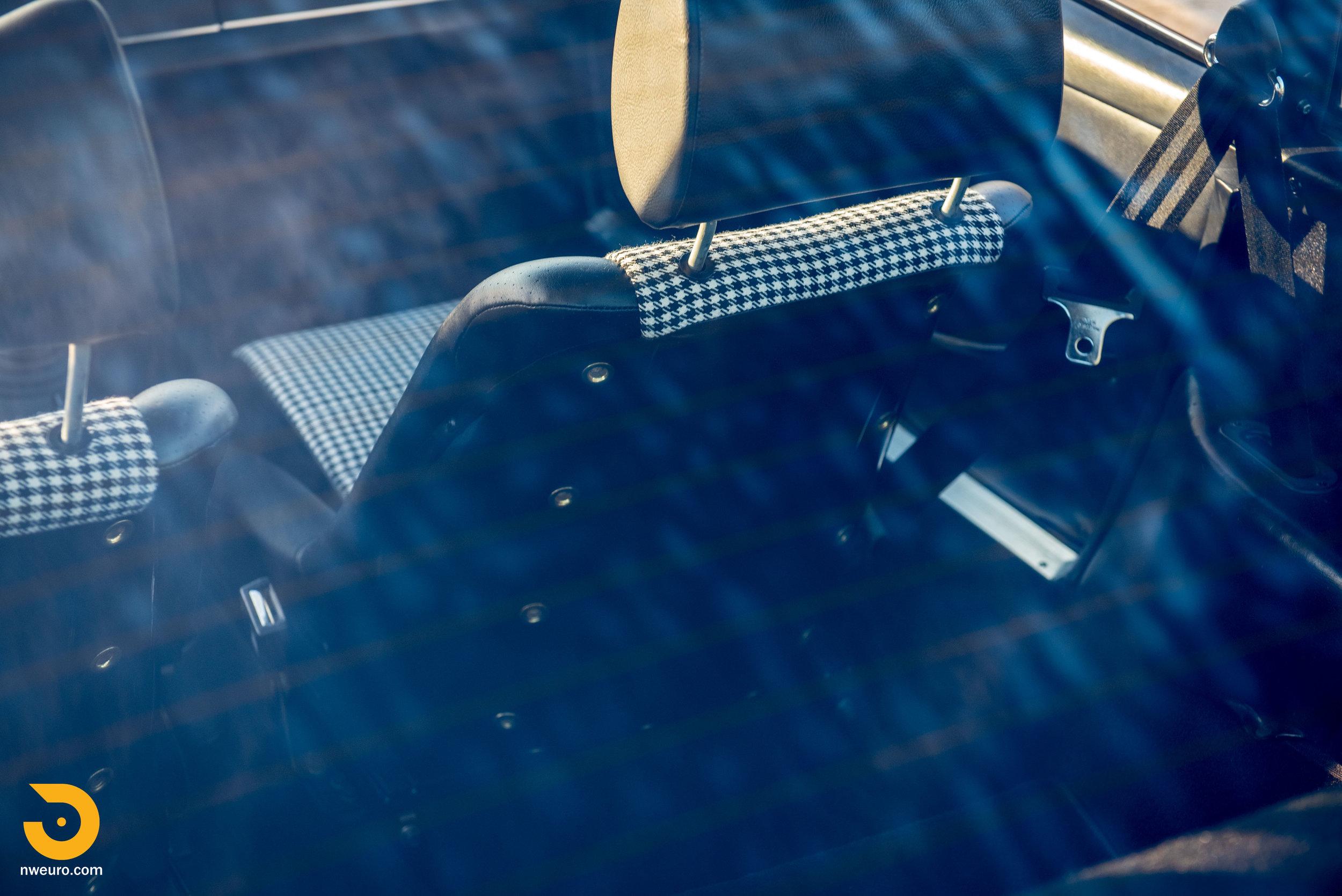 1973 Porsche 911T Hot Rod Albert Blue-45.jpg