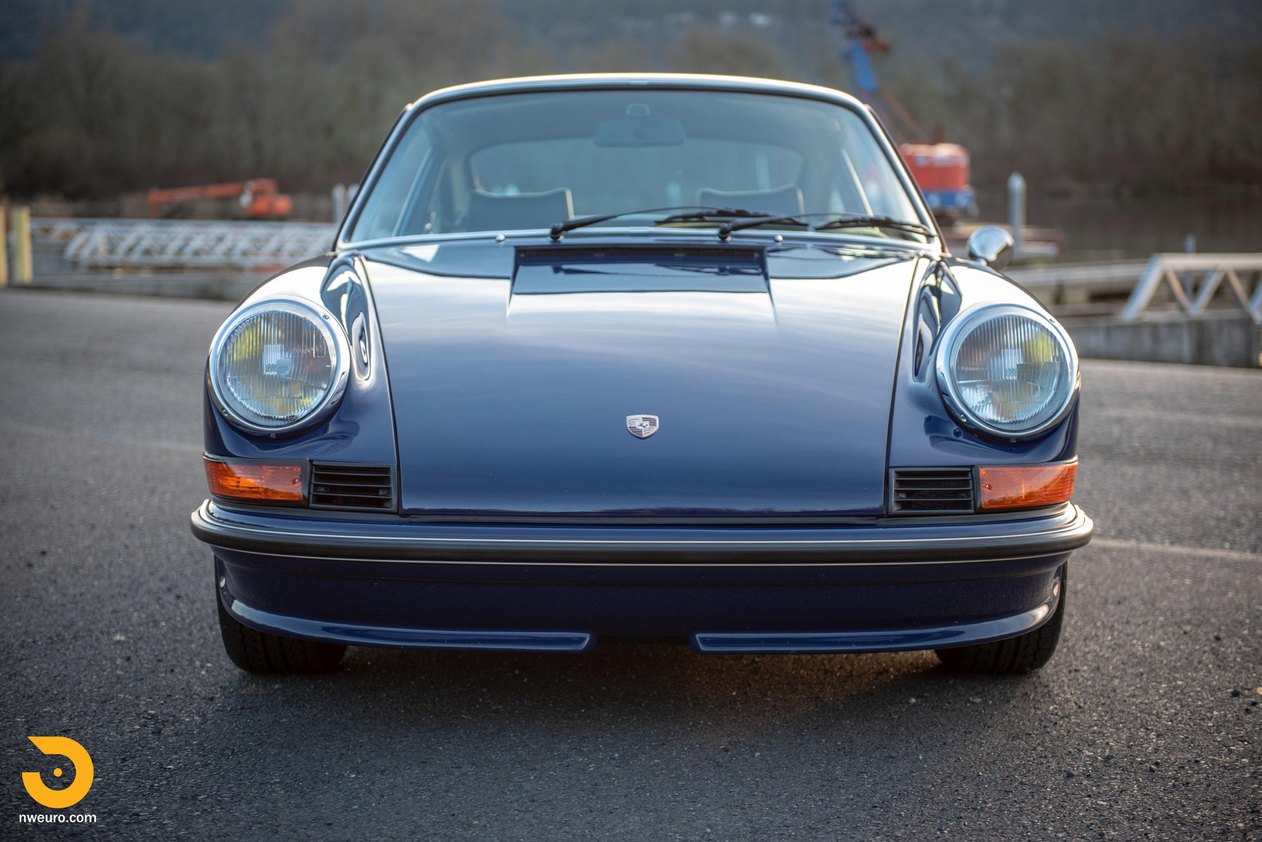 1973 Porsche 911T Hot Rod Albert Blue-70.jpg