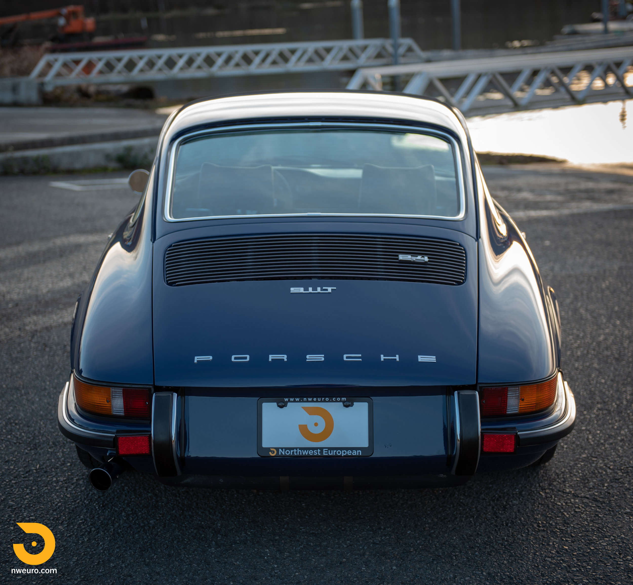 1973 Porsche 911T Hot Rod Albert Blue-79.jpg