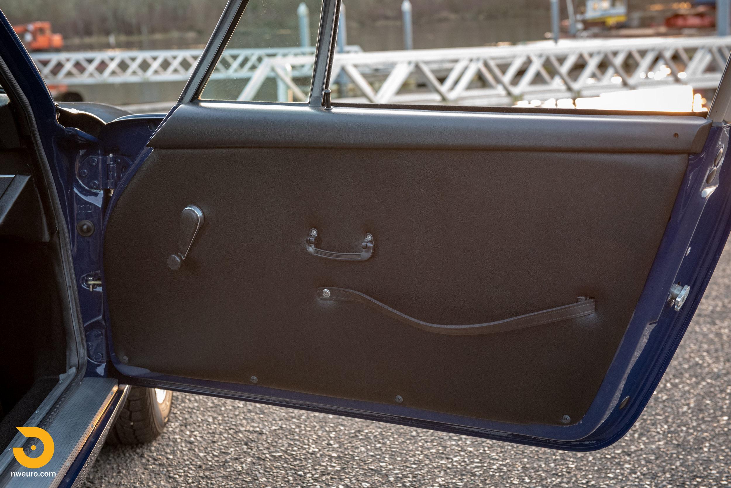 1973 Porsche 911T Hot Rod Albert Blue-84.jpg