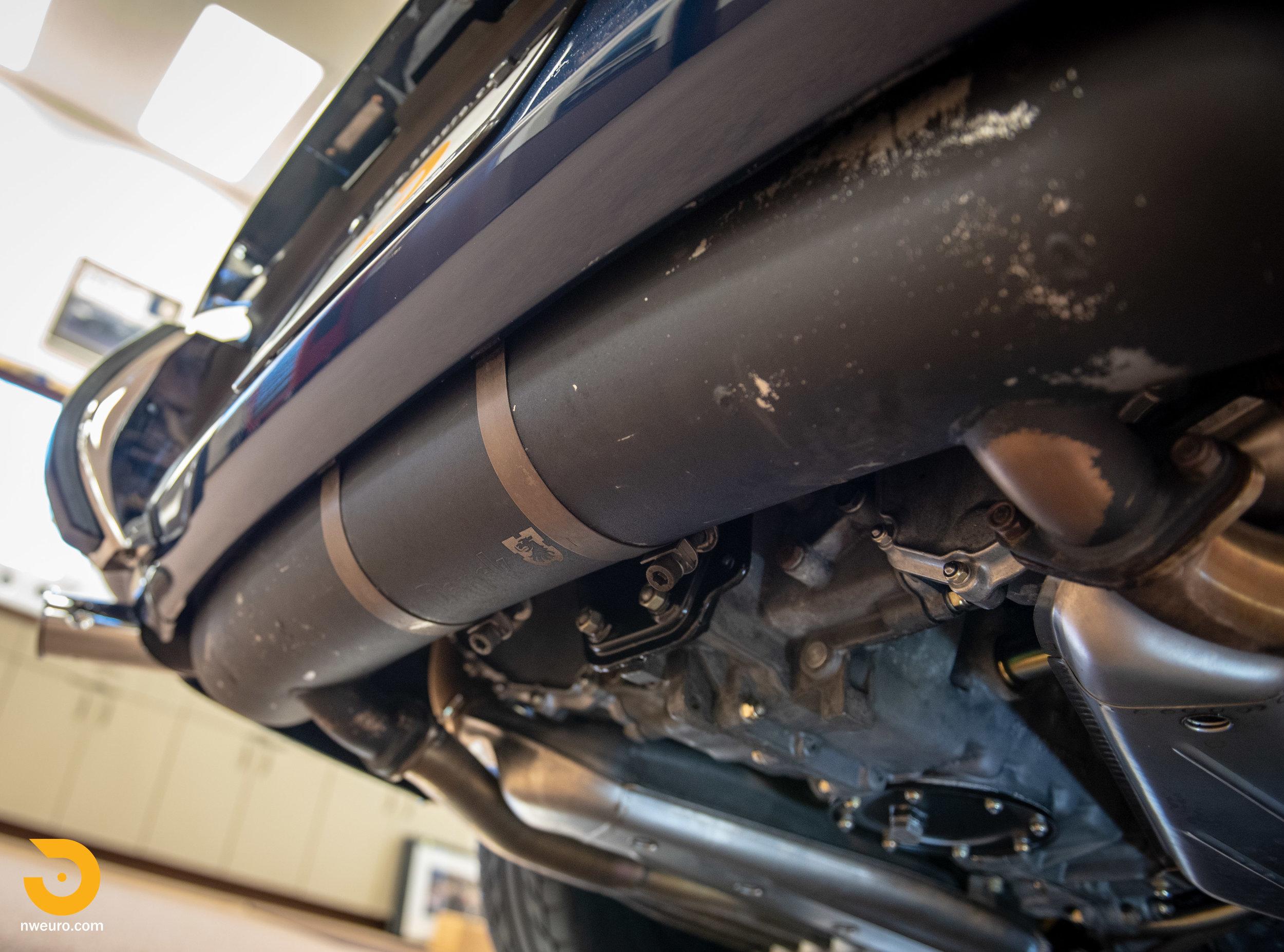 1973 Porsche 911T Hot Rod Albert Blue Chassis-17.jpg