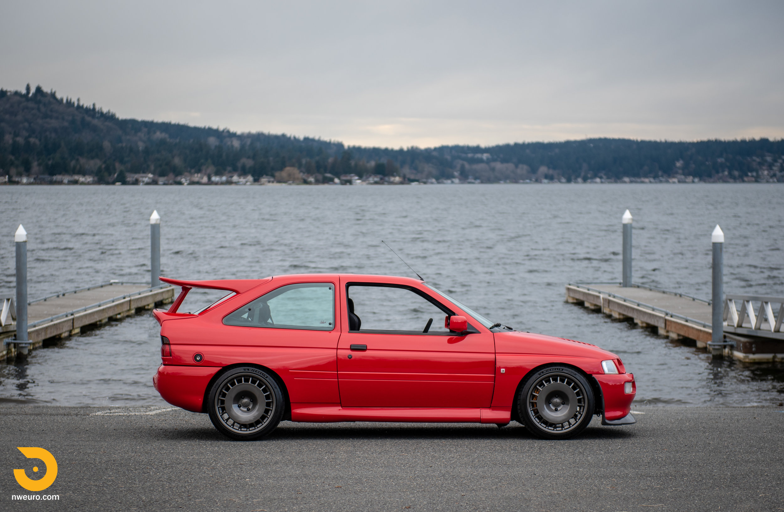 1993 Ford Escort Cosworth RS Red-1.jpg