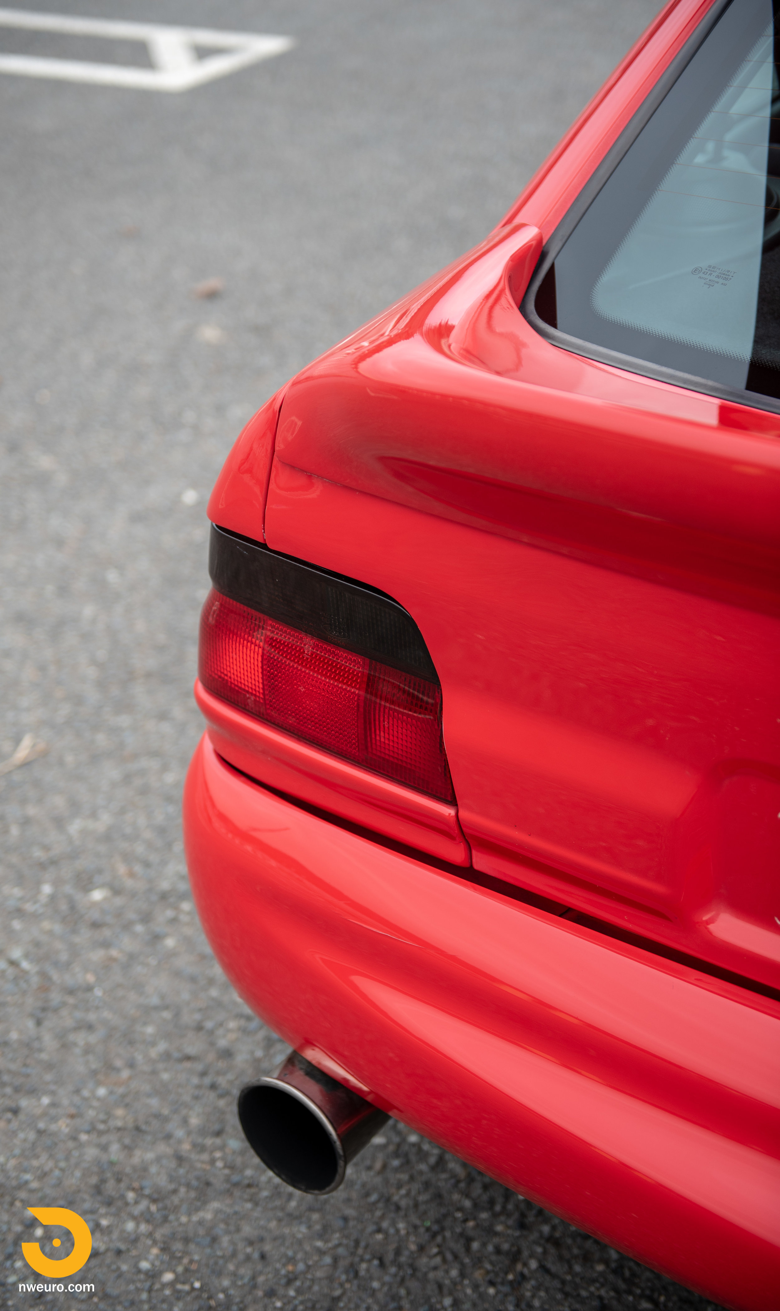 1993 Ford Escort Cosworth RS Red-4.jpg
