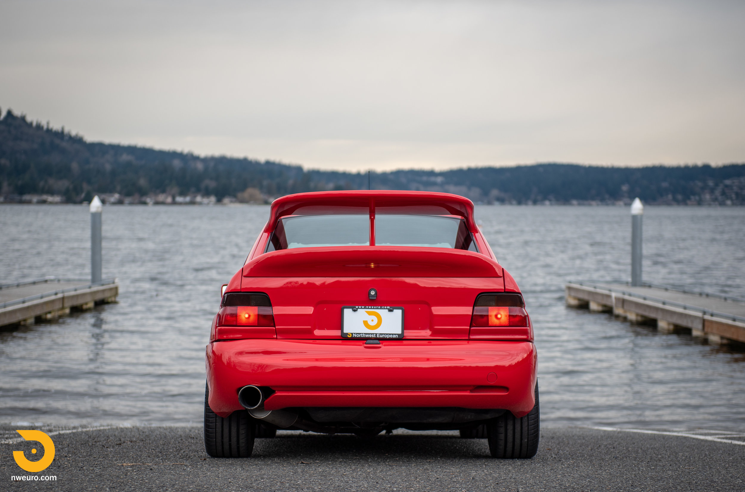 1993 Ford Escort Cosworth RS Red-18.jpg