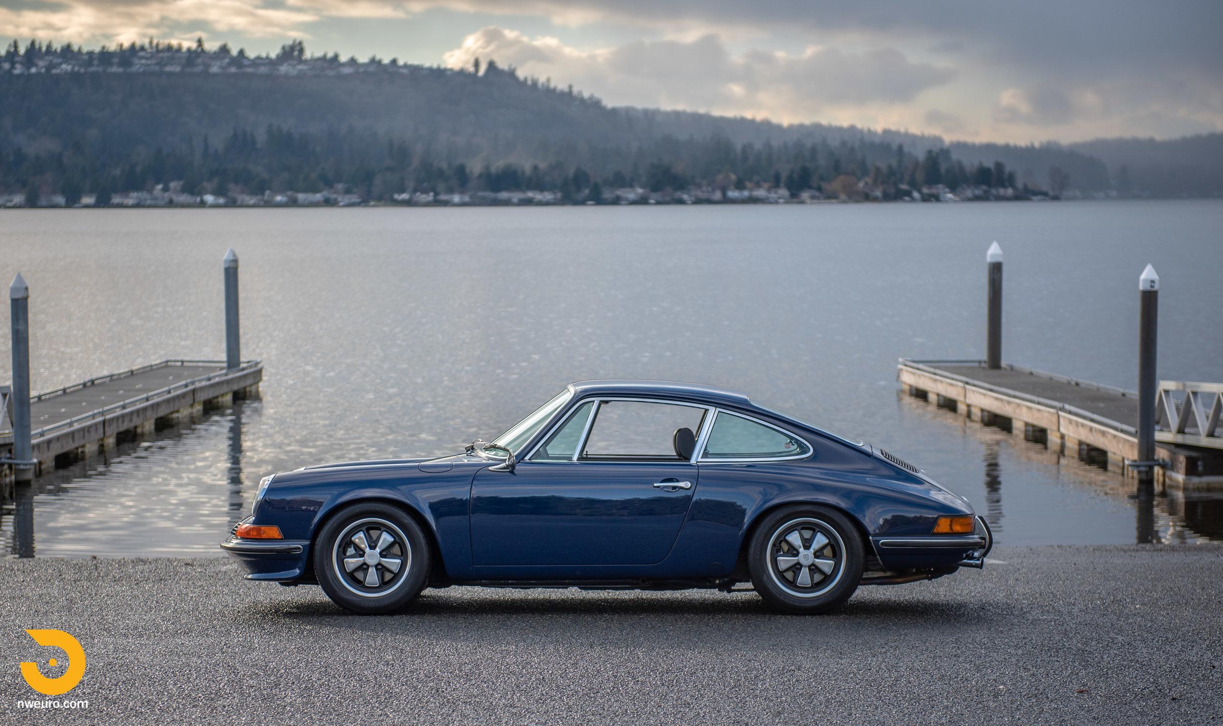 1973 Porsche 911T Hot Rod Albert Blue-104.jpg