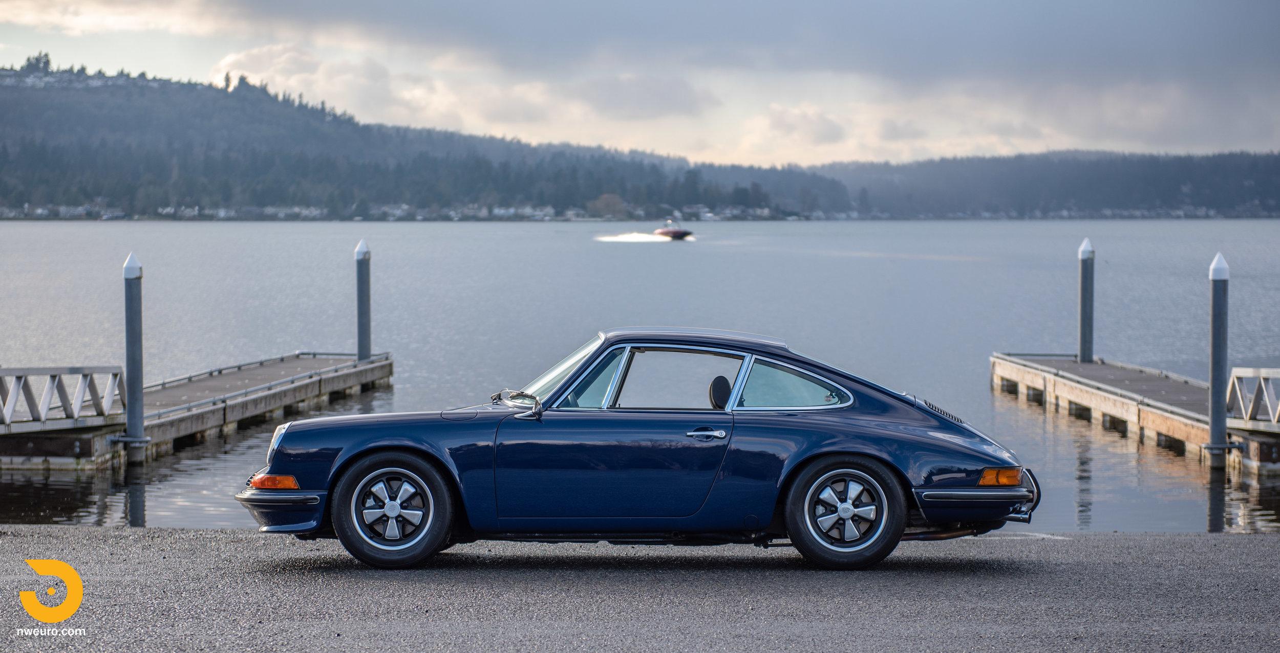 1973 Porsche 911T Hot Rod Albert Blue-110.jpg