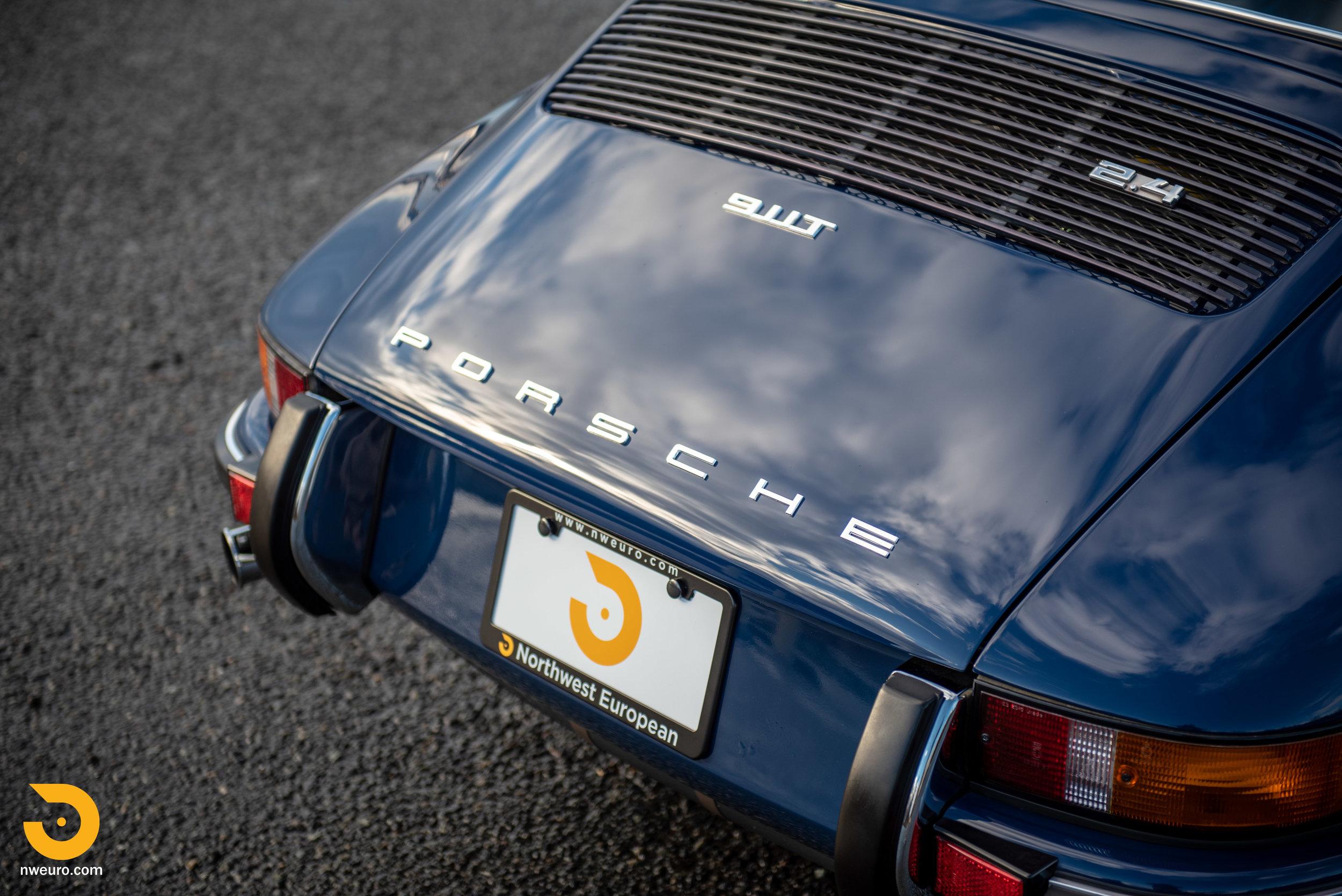 1973 Porsche 911T Hot Rod Albert Blue-114.jpg